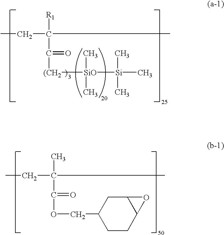 Figure US06586495-20030701-C00012