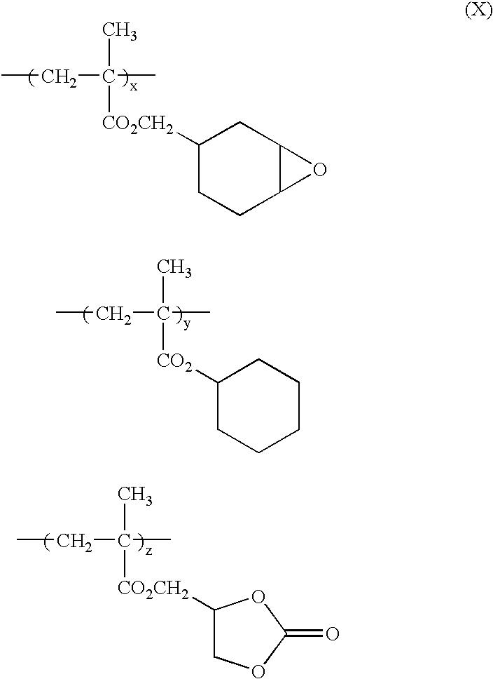 Figure US06586495-20030701-C00015
