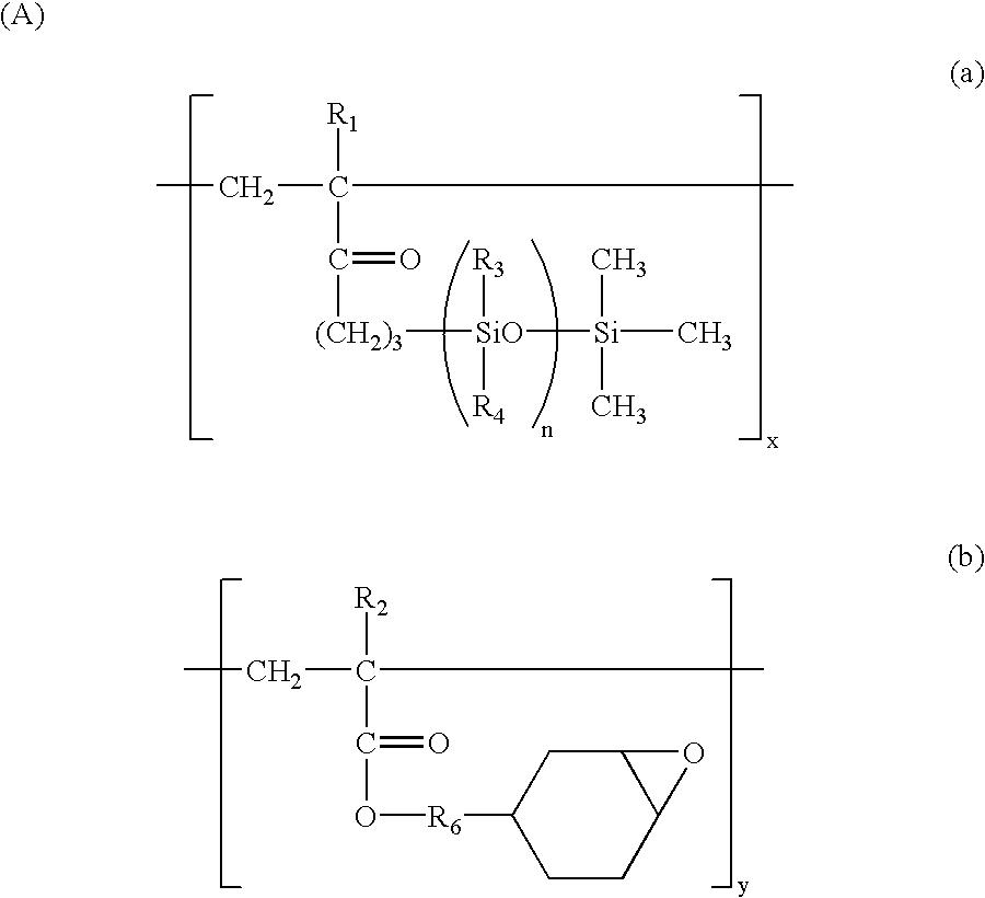 Figure US06586495-20030701-C00016