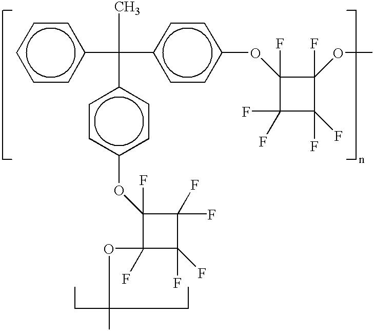 Figure US06587147-20030701-C00002