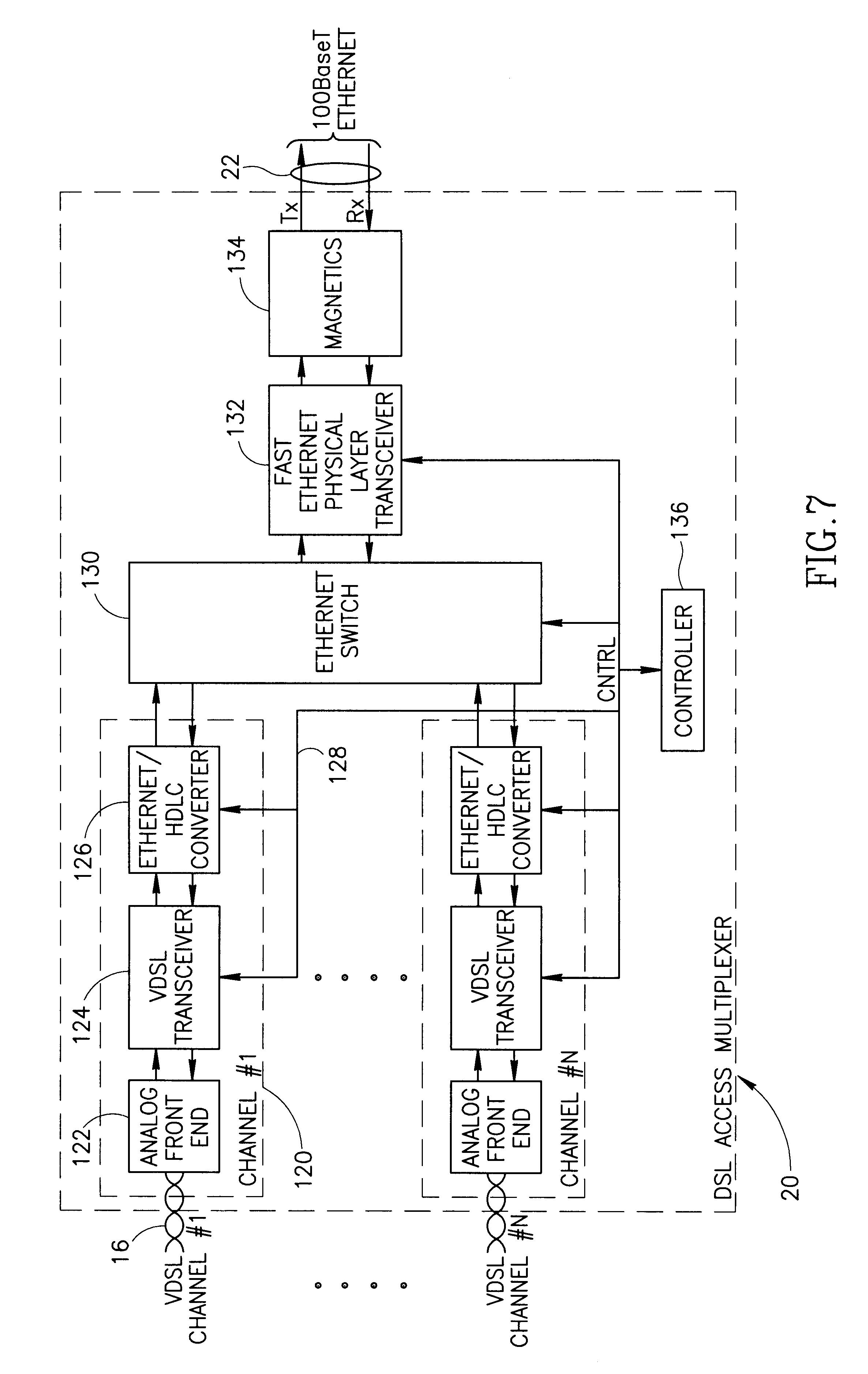 patent us6587476
