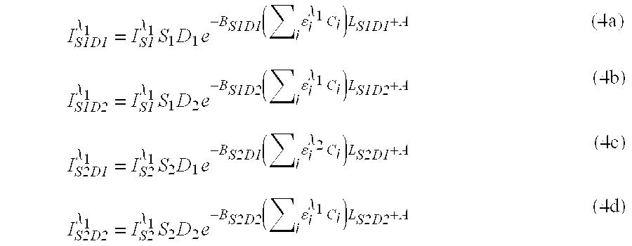 Figure US06587703-20030701-M00006