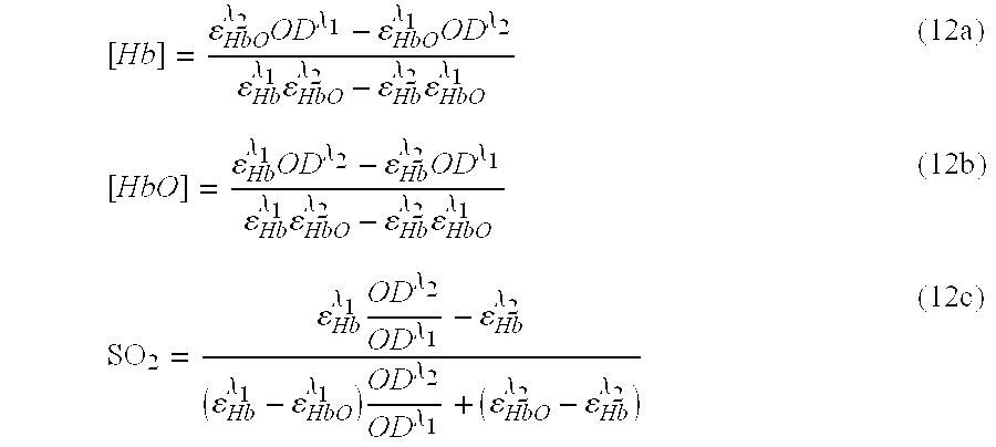 Figure US06587703-20030701-M00016