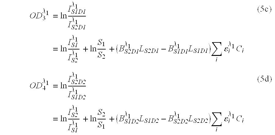 Figure US06587703-20030701-M00017