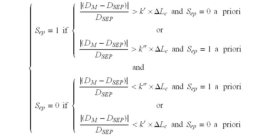 Figure US06587757-20030701-M00002
