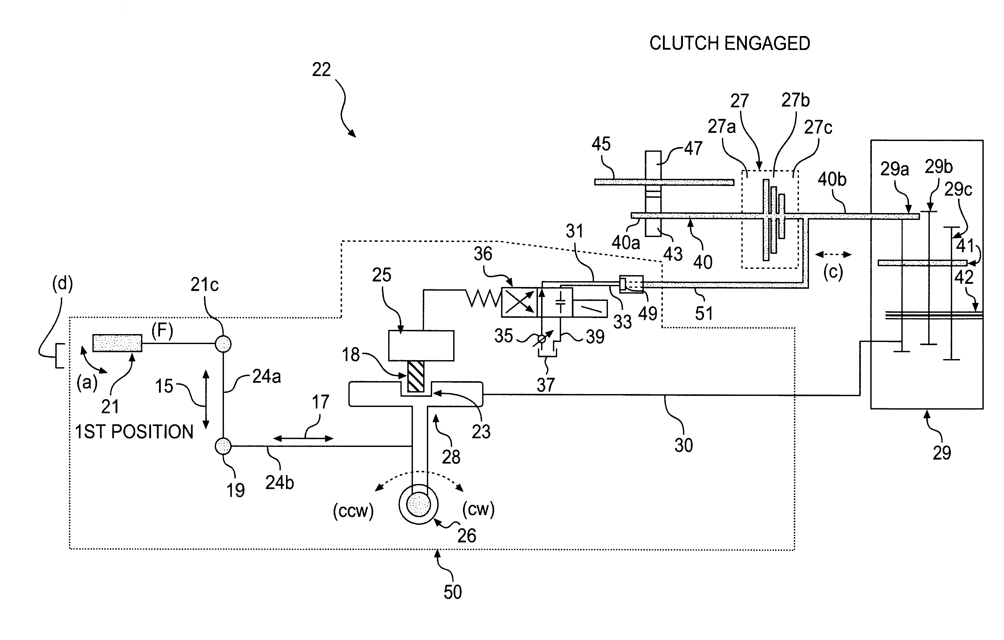 1988 b tracker wiring diagram tracker wiring colors wiring diagram Telephone Wiring Color Code  Marine Wiring Color Code Wire Connector Color Code Sony Car Stereo Wiring Diagram