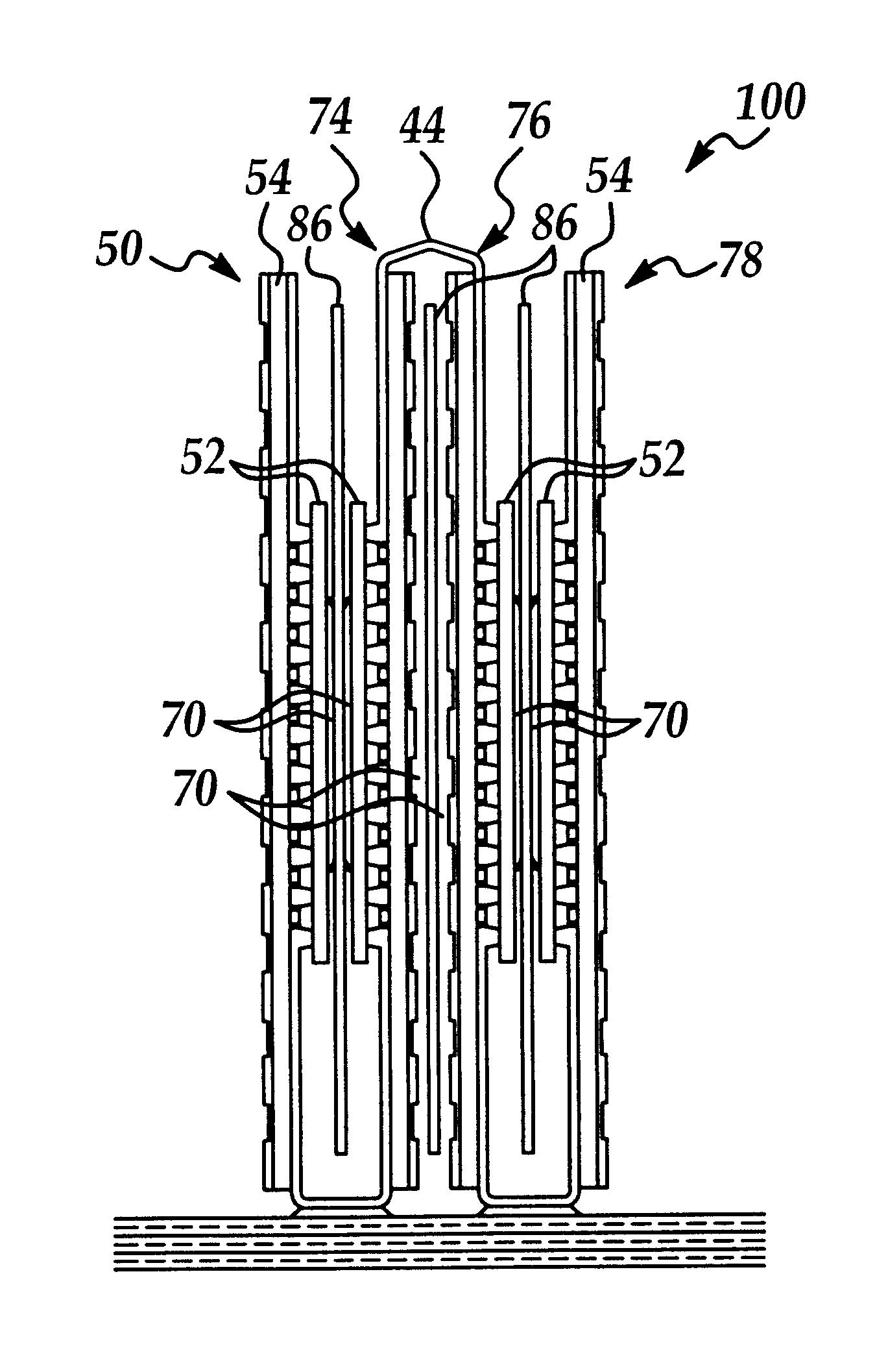 patent us6590282