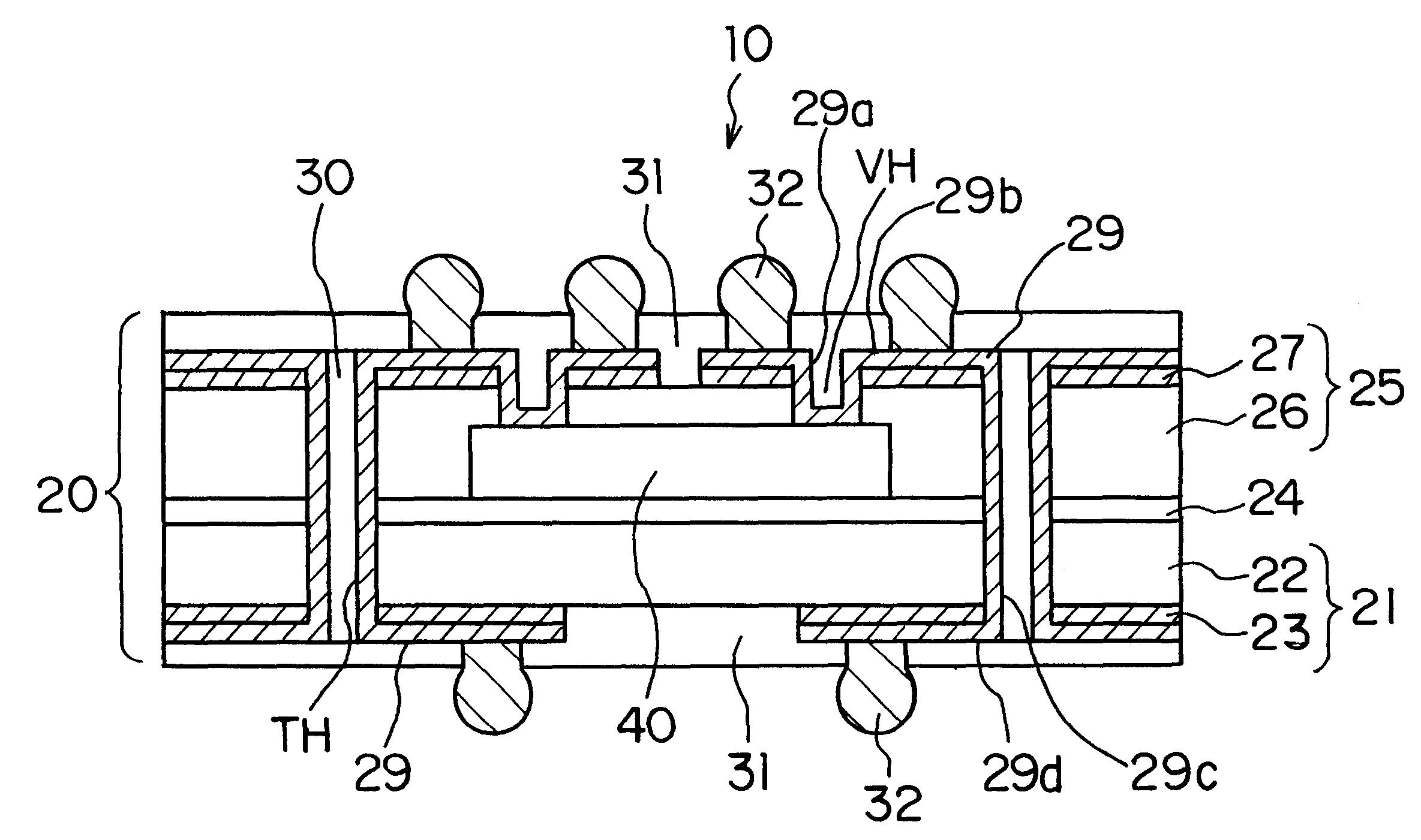 patent us6590291
