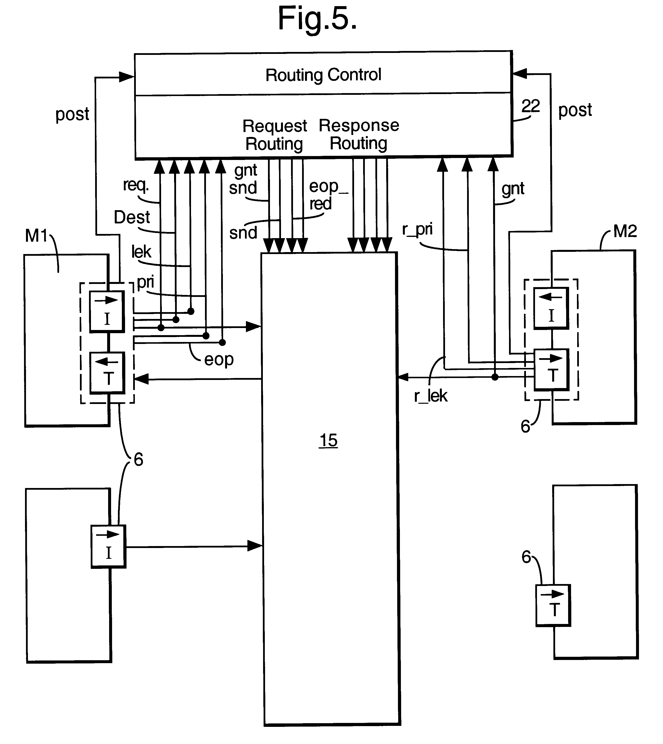 integrated circuits handling - 28 images