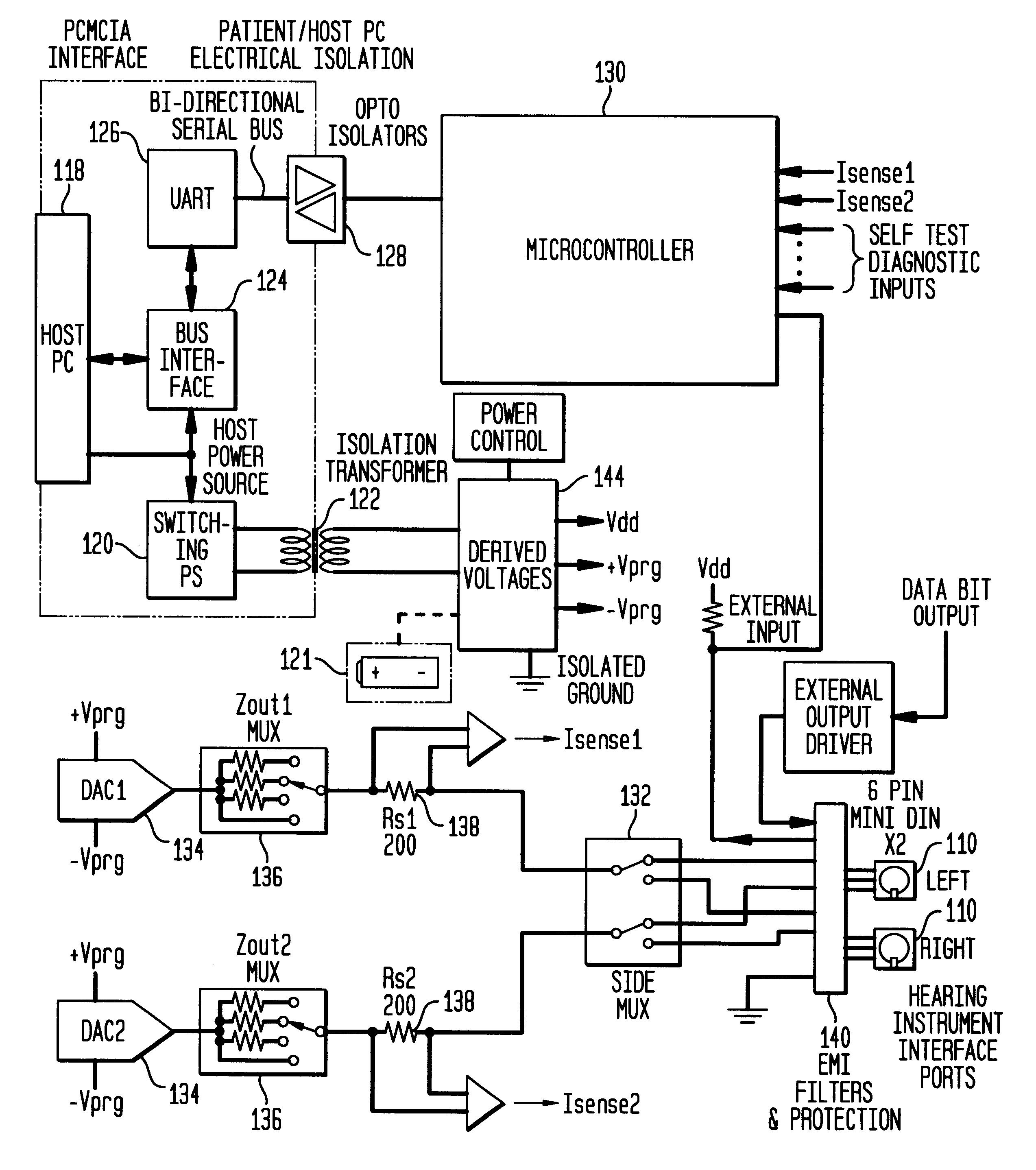 patent us6590986