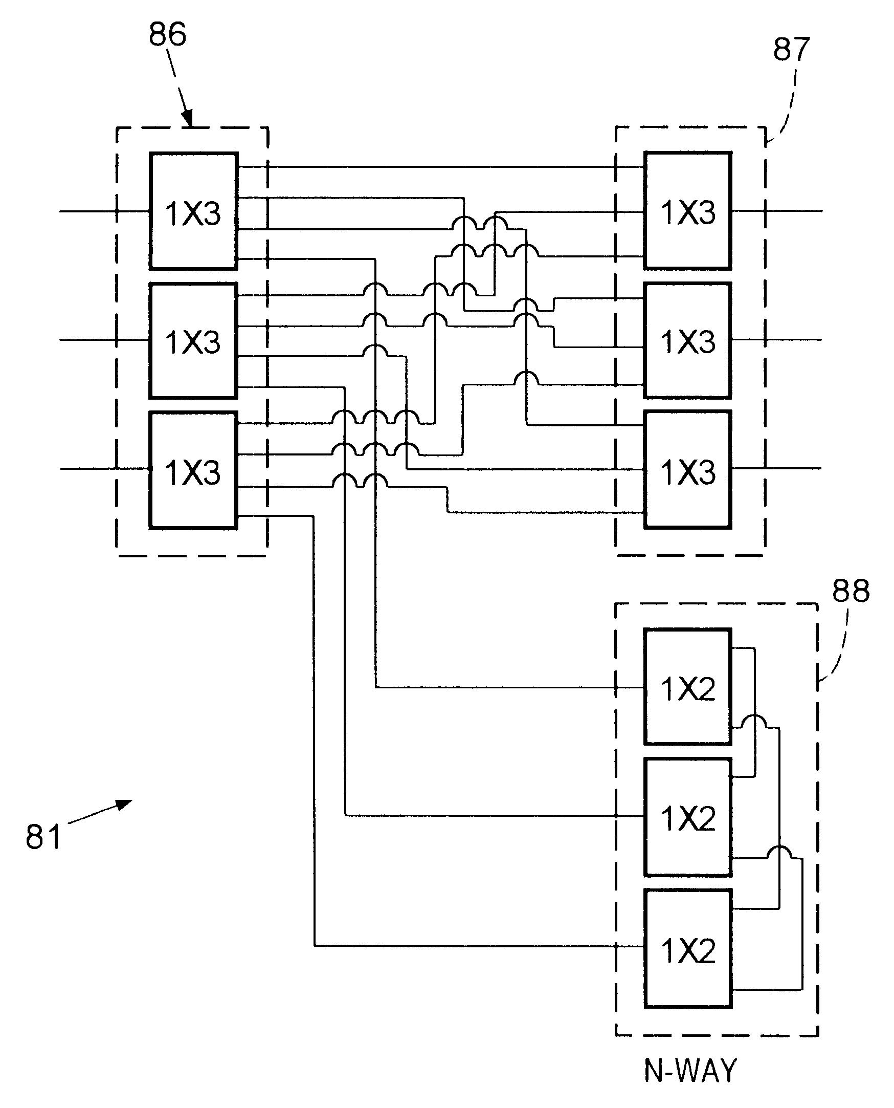 patent us6591028