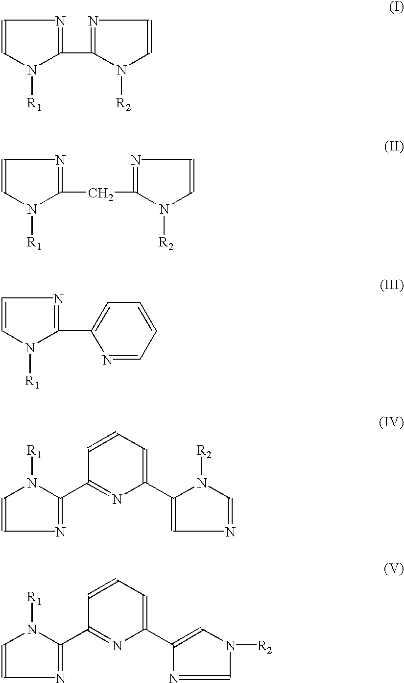 Figure US06591125-20030708-C00001