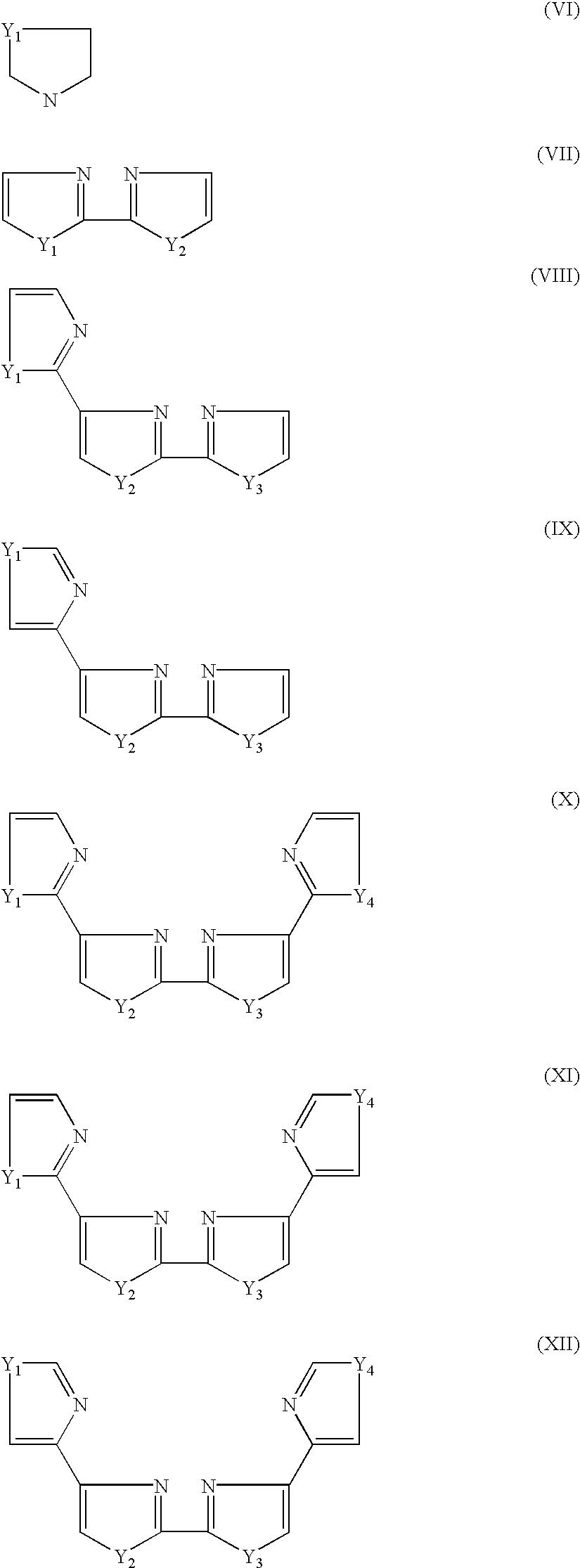 Figure US06591125-20030708-C00005