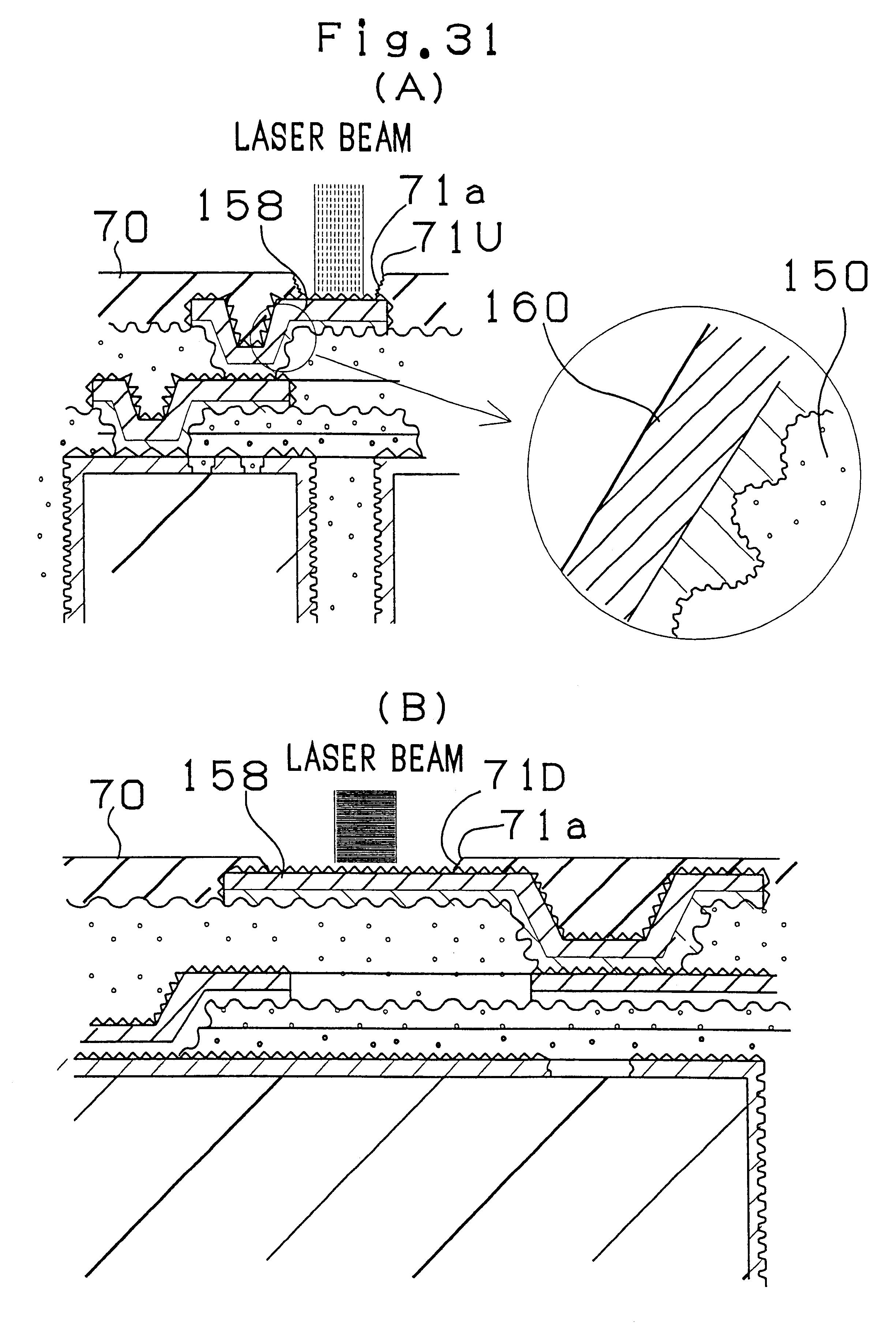 patent us6591495