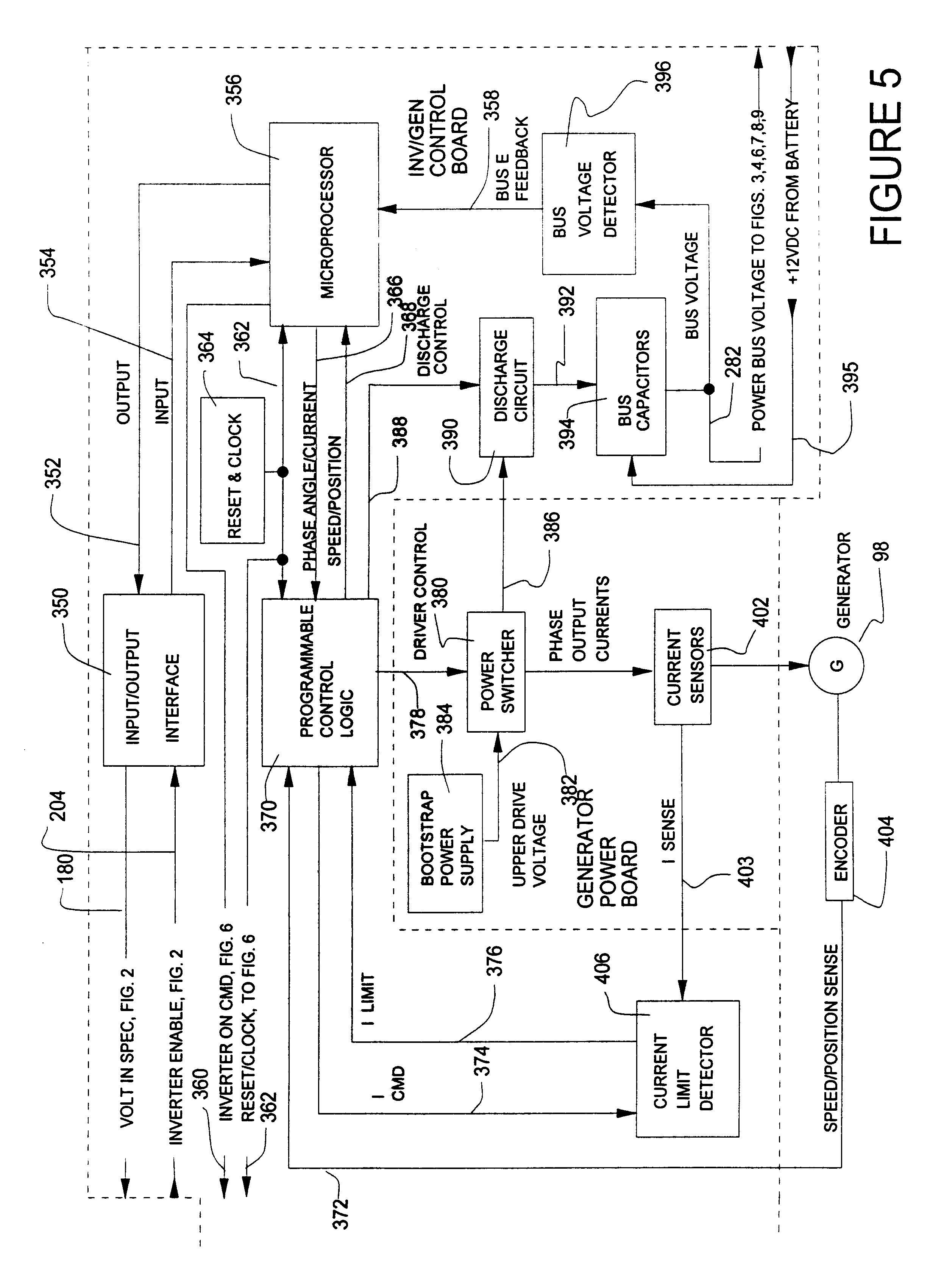 patent us6591593