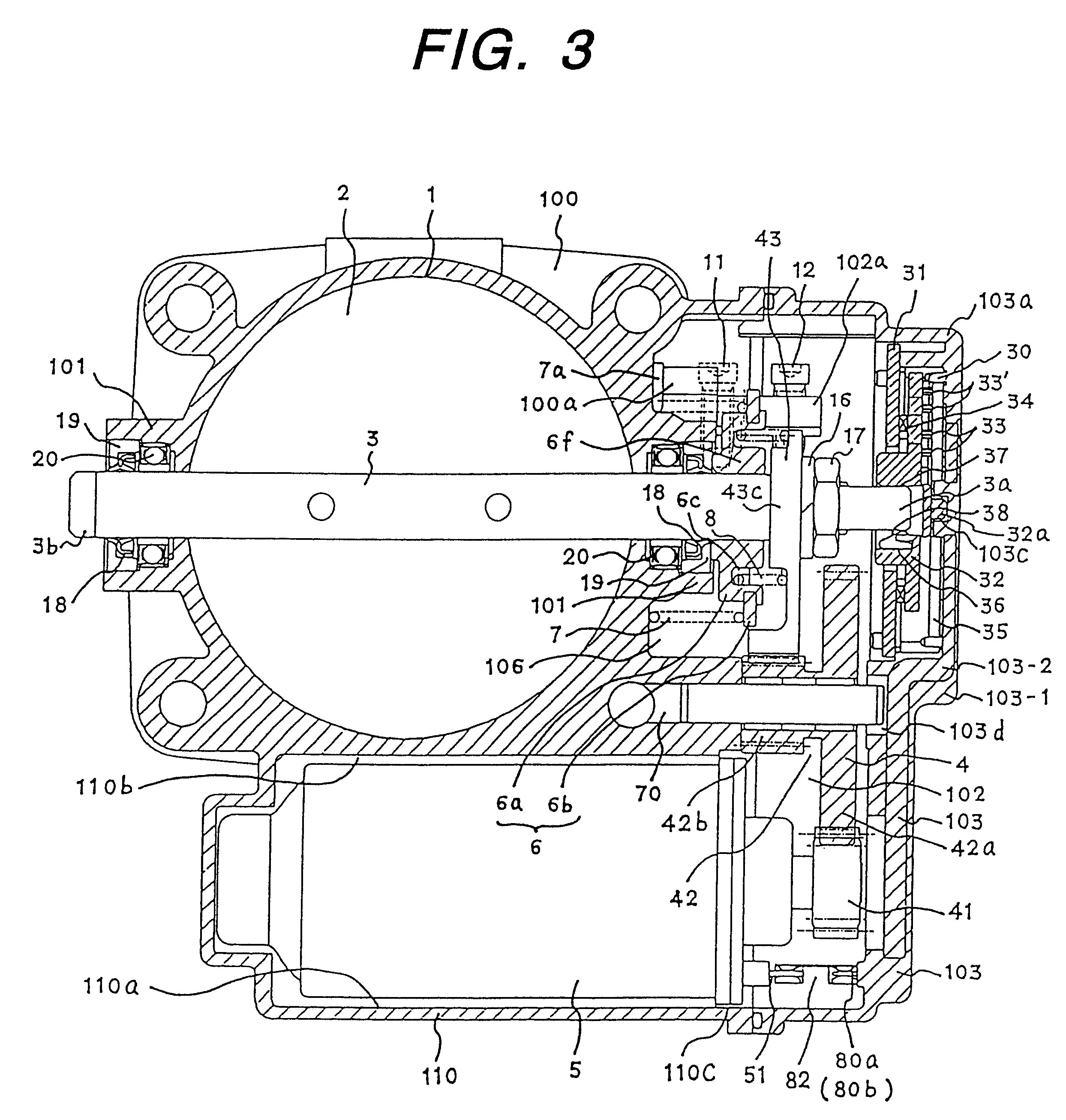 Combustion Engine Lever : Patent us throttle device for internal combustion