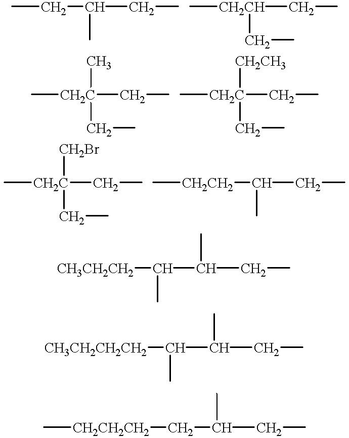 Figure US06593056-20030715-C00018