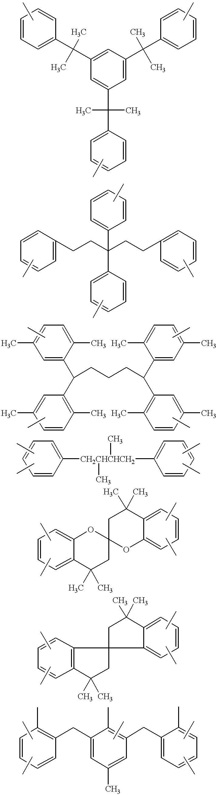 Figure US06593056-20030715-C00033