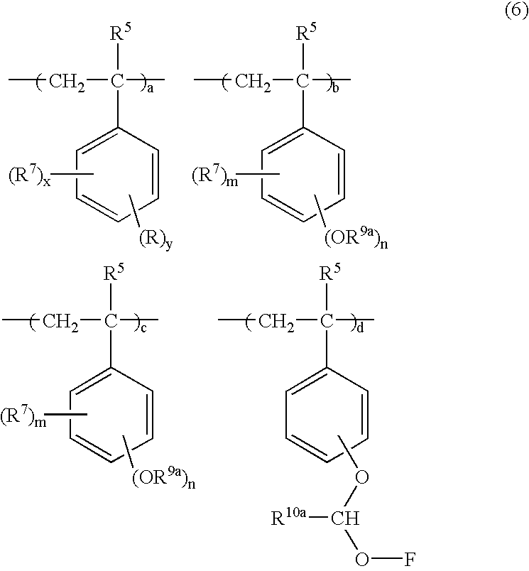 Figure US06593056-20030715-C00051