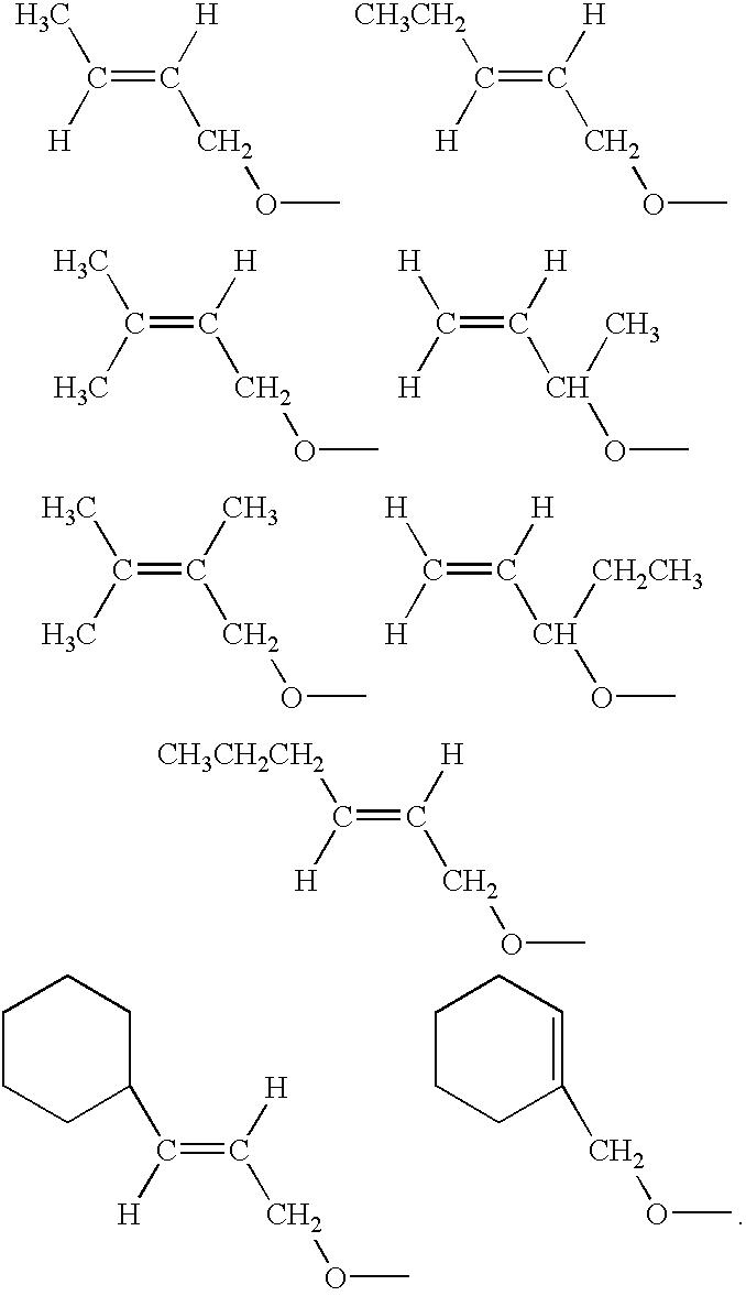 Figure US06593056-20030715-C00054