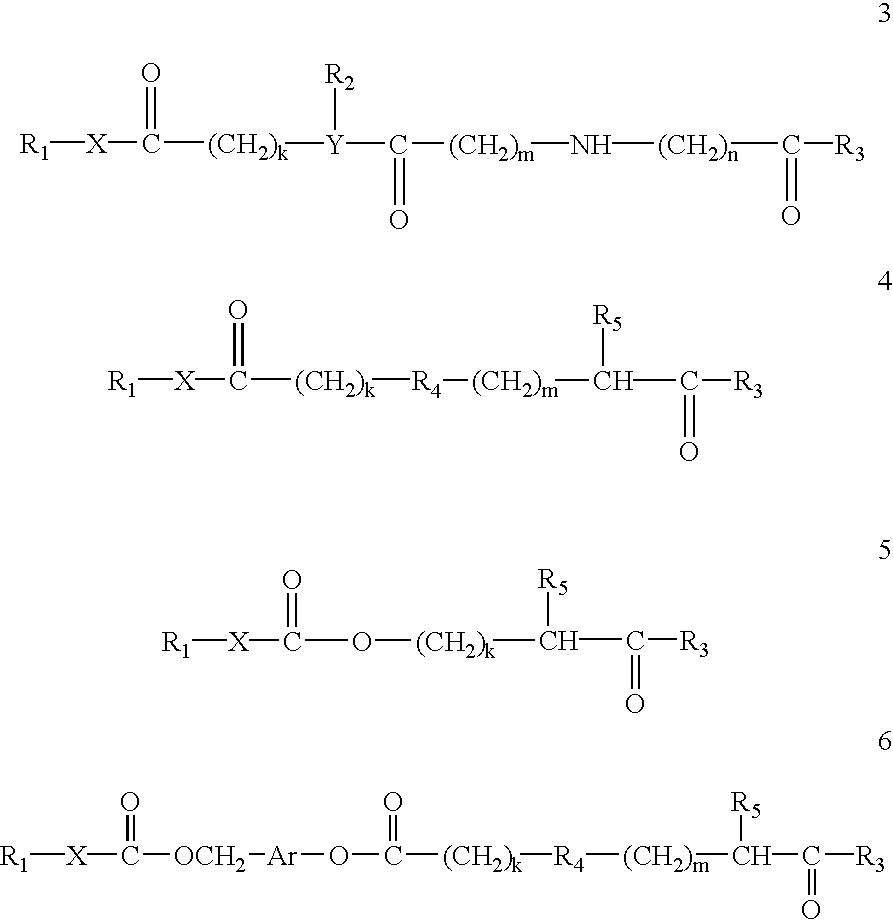 Figure US06593292-20030715-C00011