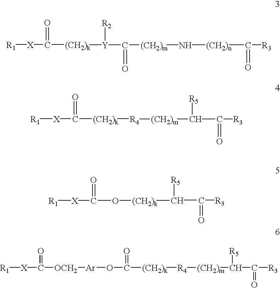 Figure US06593292-20030715-C00013