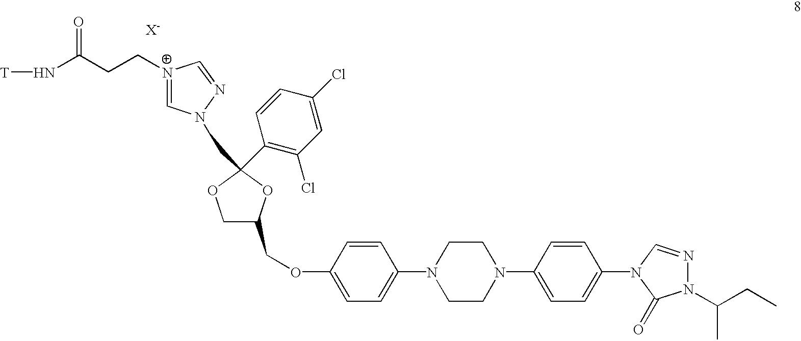 Figure US06593292-20030715-C00016