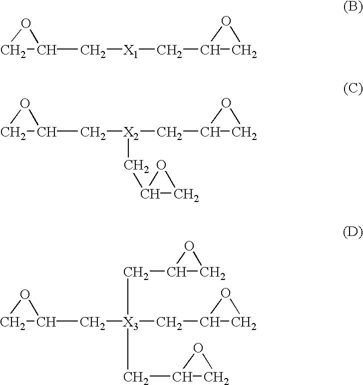 Figure US06593403-20030715-C00003