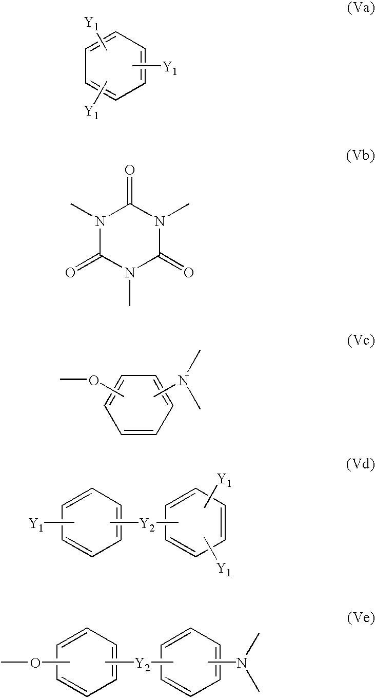 Figure US06593403-20030715-C00007