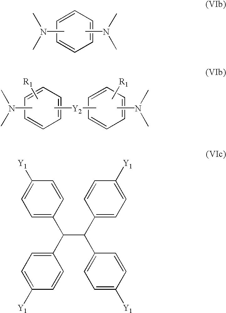 Figure US06593403-20030715-C00008