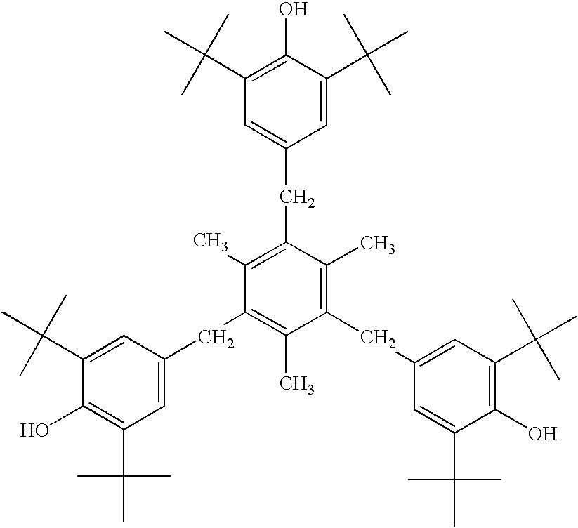 Figure US06593403-20030715-C00021