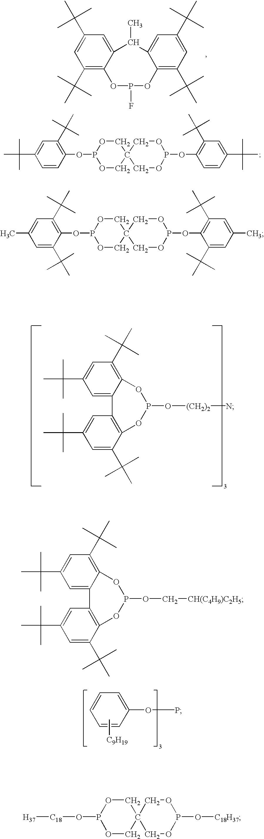 Figure US06593403-20030715-C00027