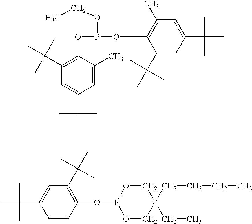 Figure US06593403-20030715-C00028