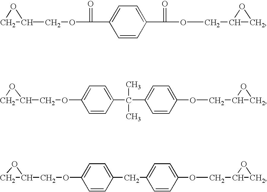 Figure US06593403-20030715-C00029