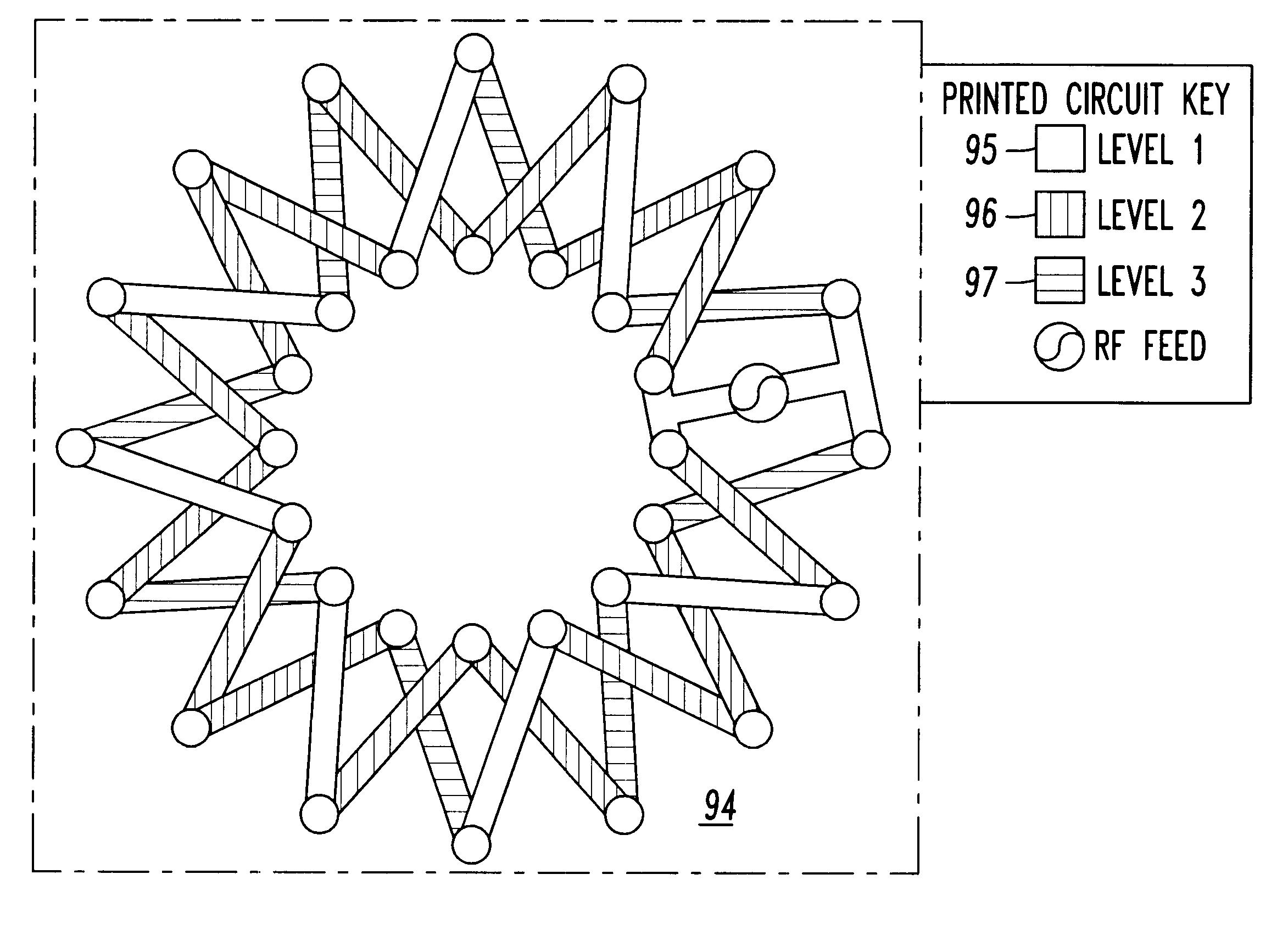 patente us6593900