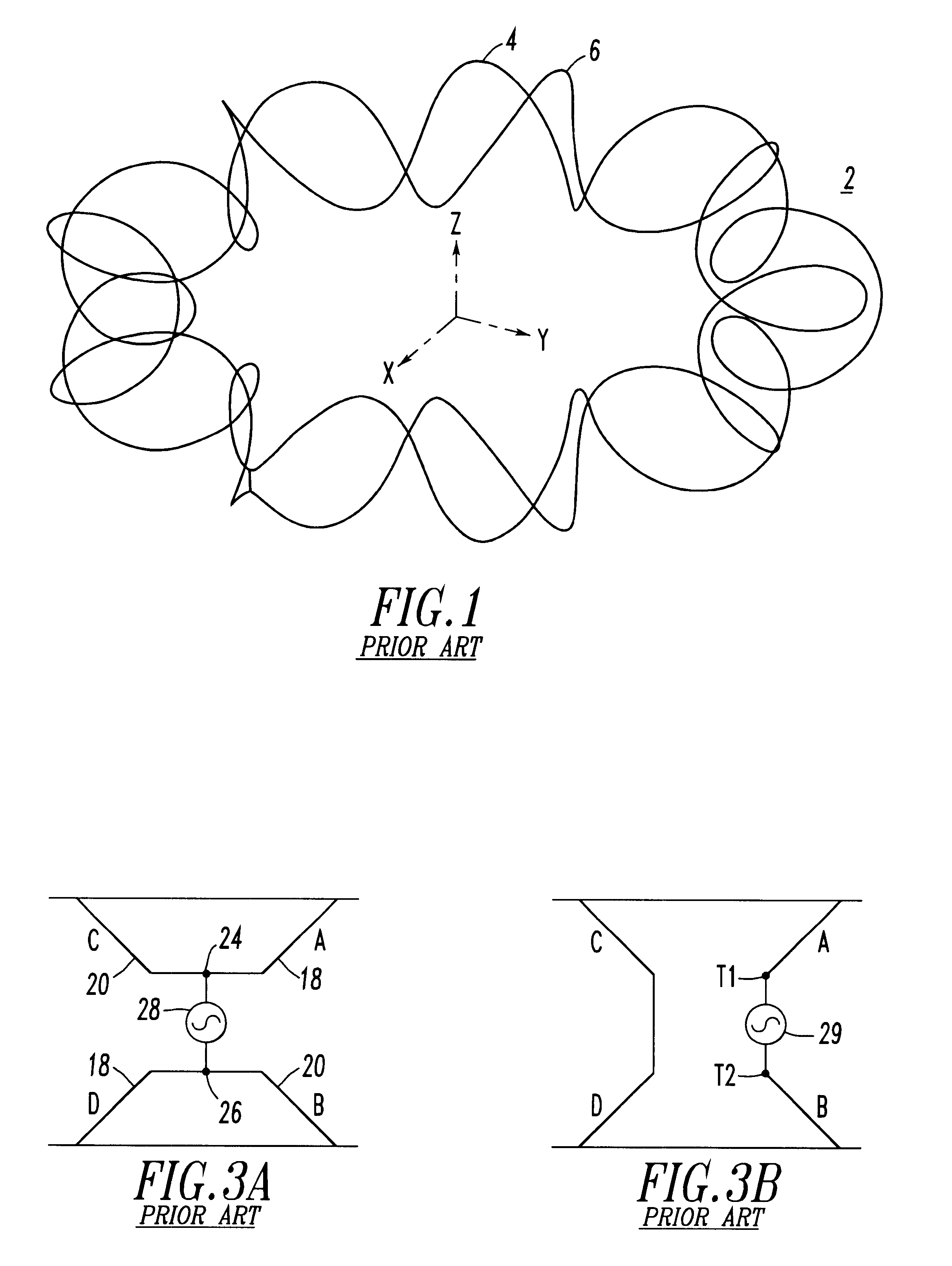 viper remote starter wiring diagram images car alarm wiring diagram on design tech remote starter wiring