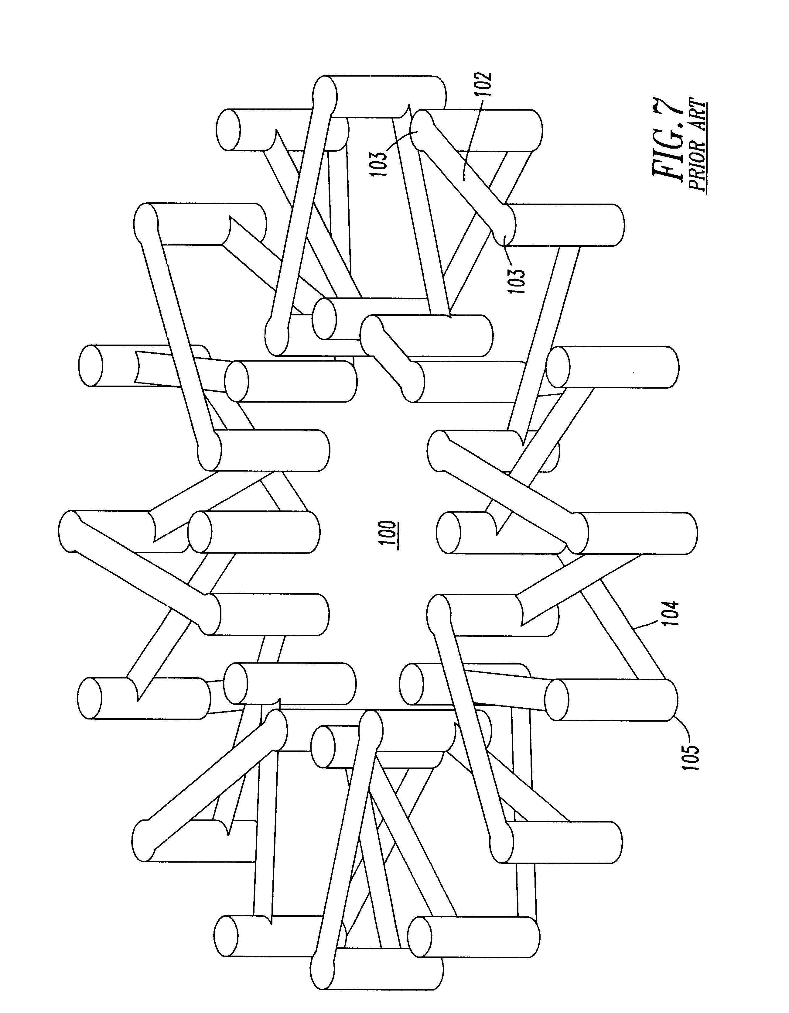 patent us6593900 - flexible printed circuit board antenna