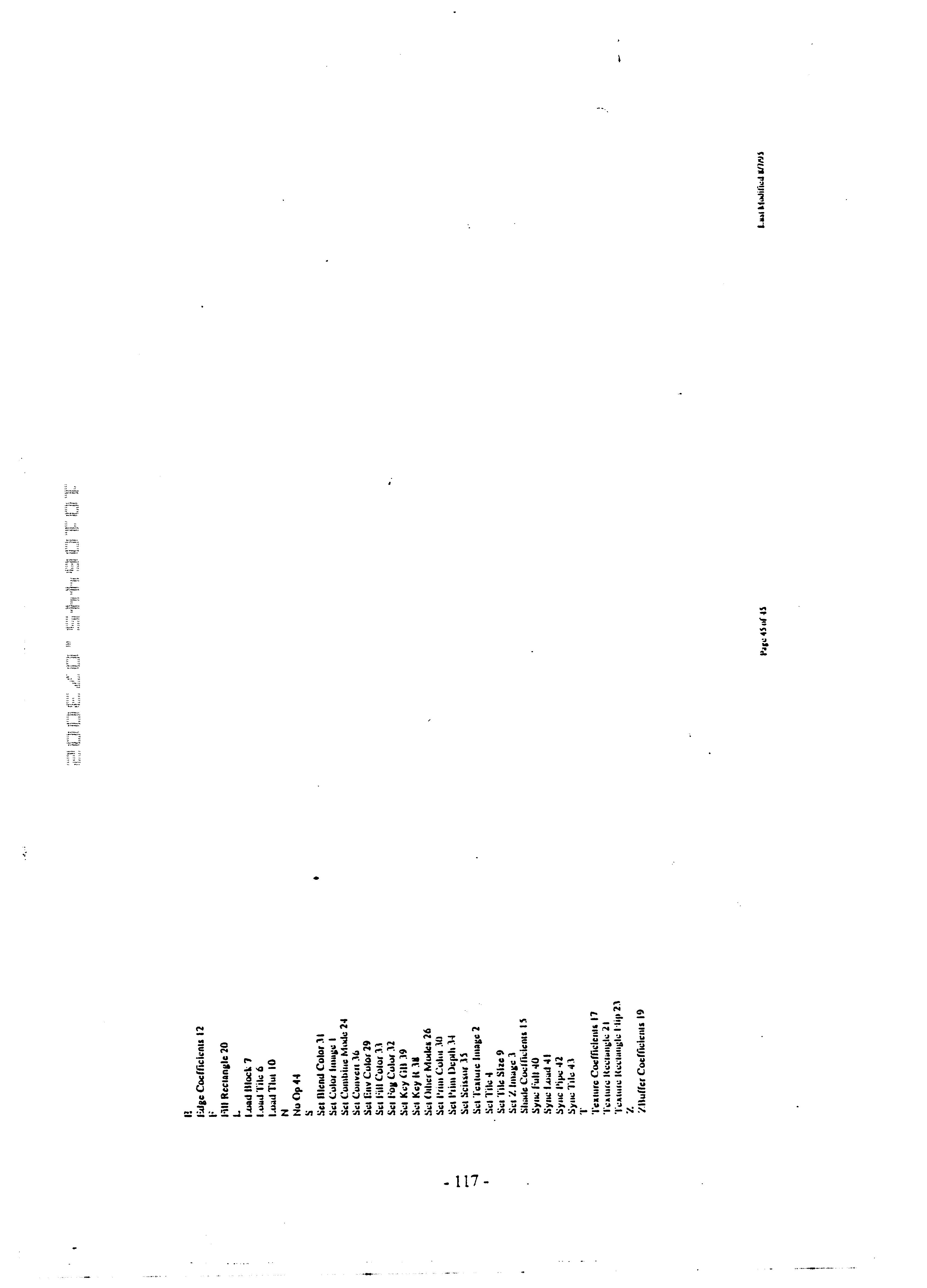 Figure US06593929-20030715-P00002