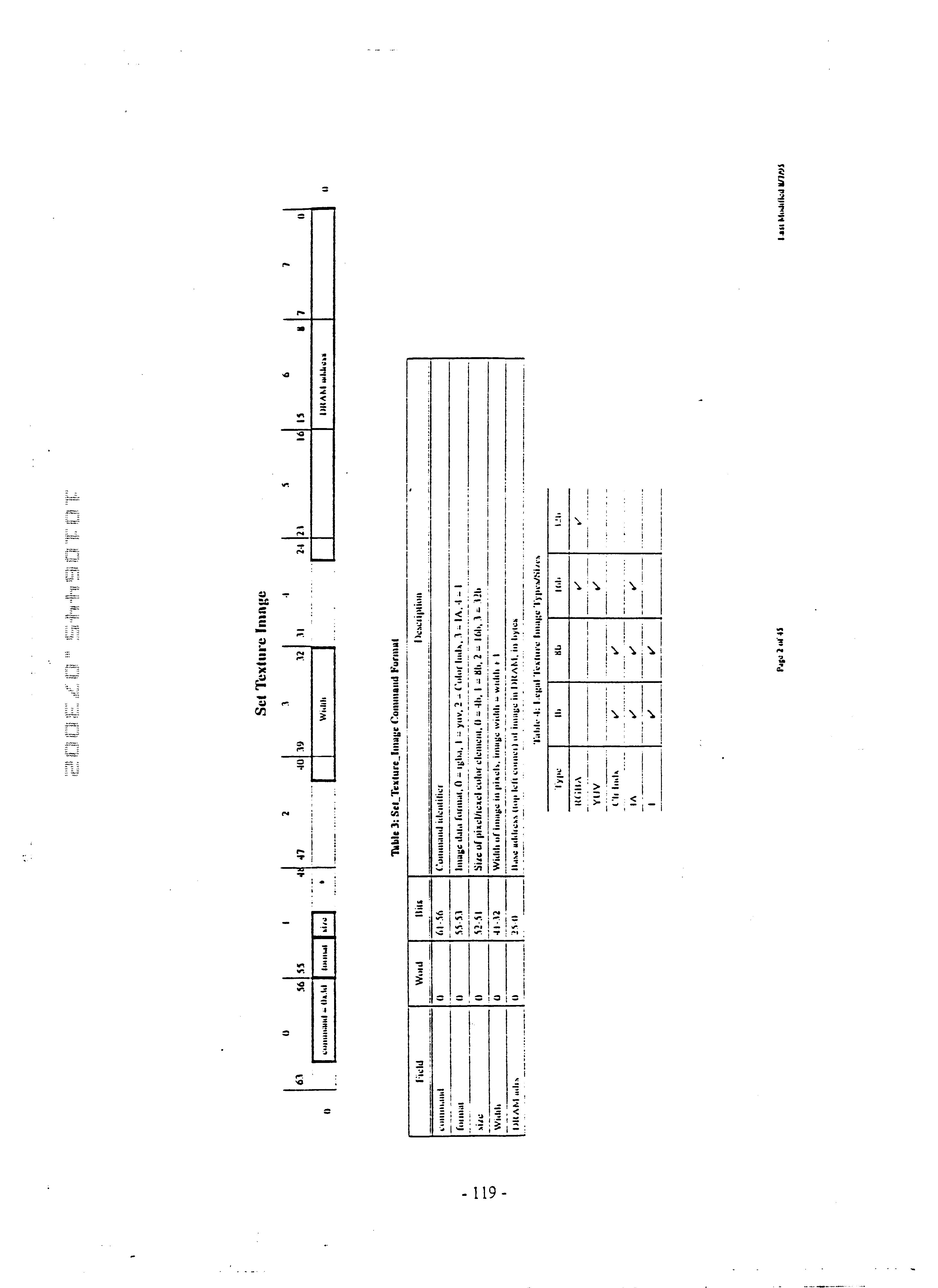 Figure US06593929-20030715-P00004