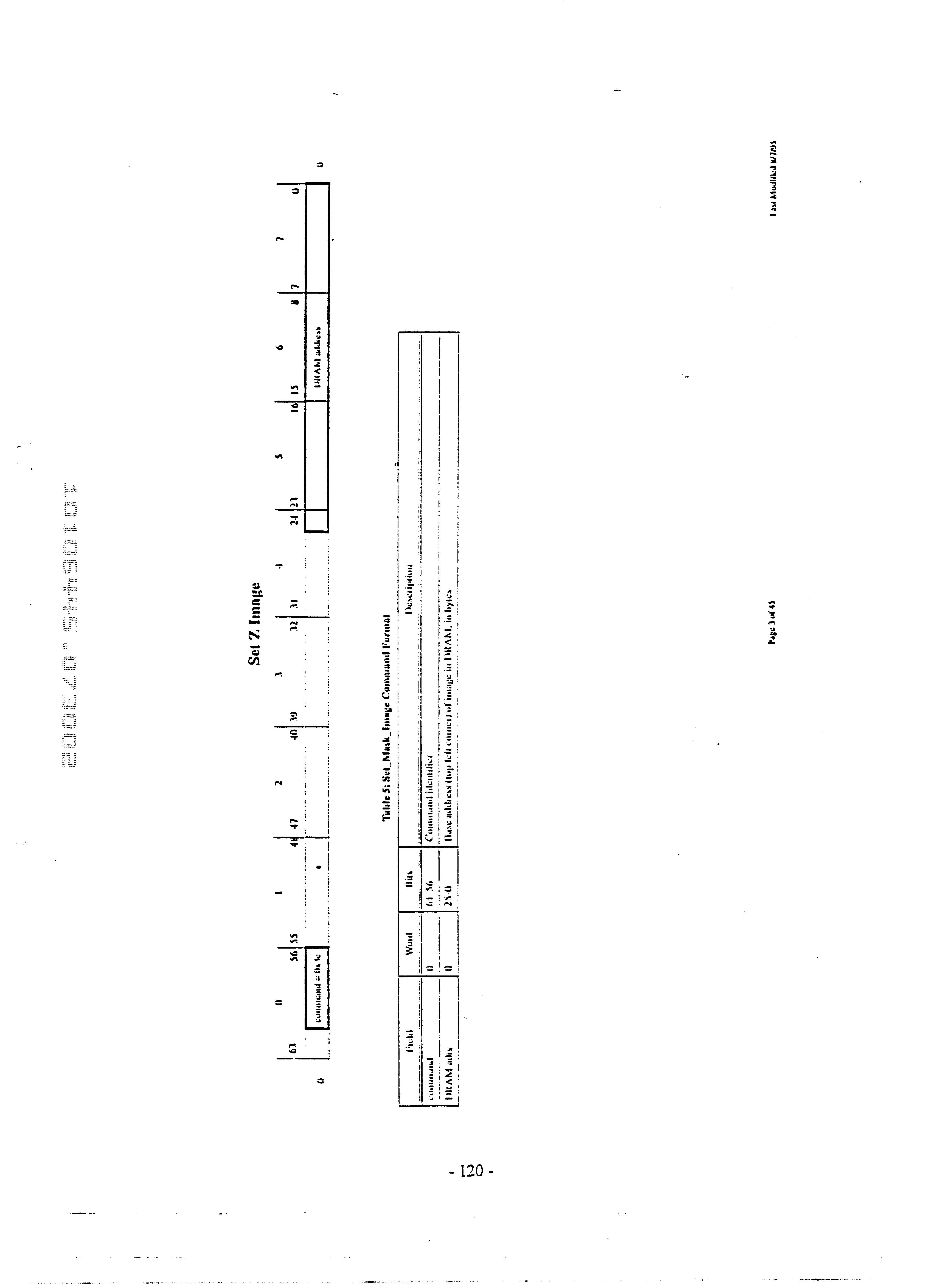 Figure US06593929-20030715-P00005