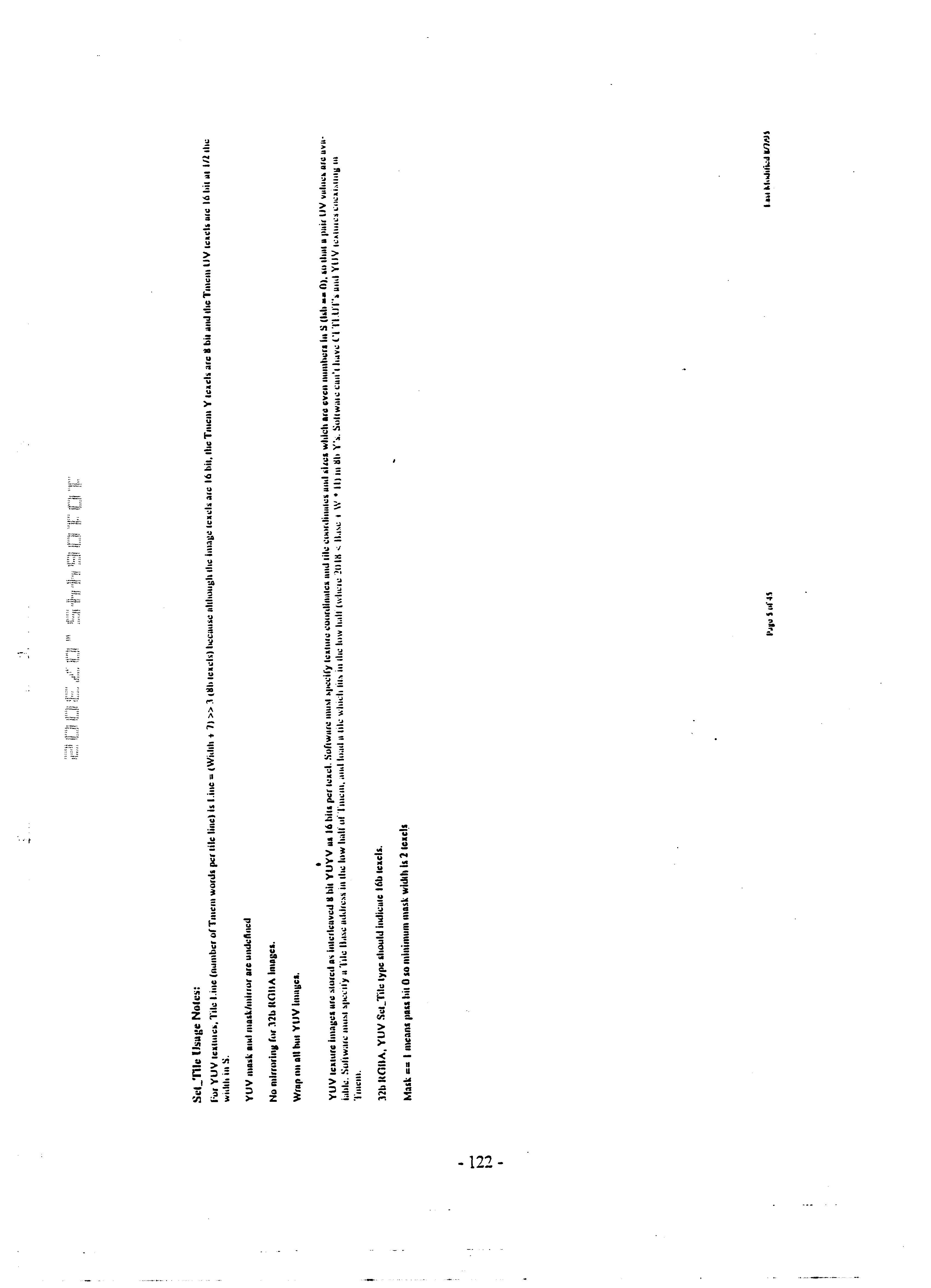 Figure US06593929-20030715-P00007
