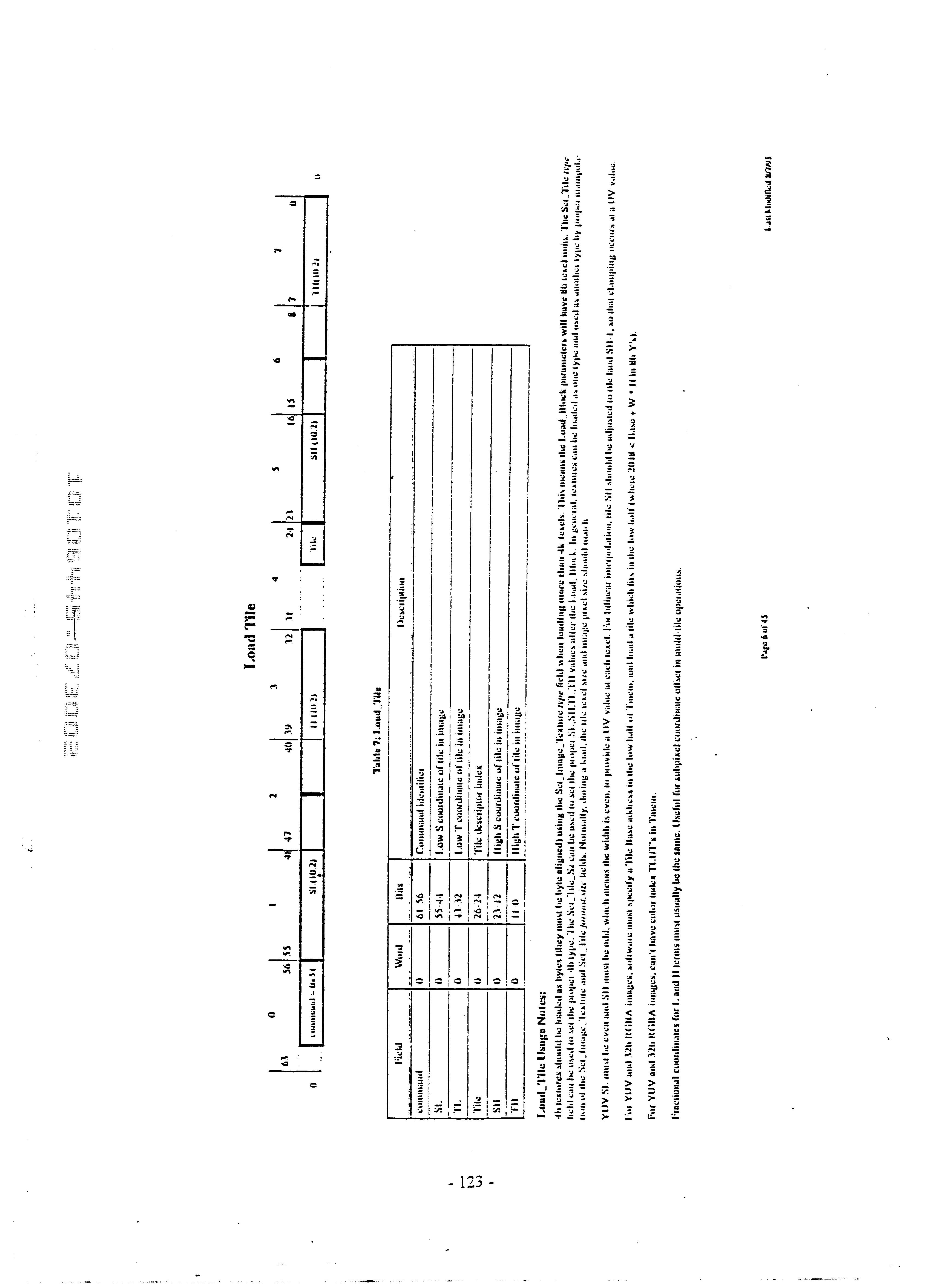 Figure US06593929-20030715-P00008