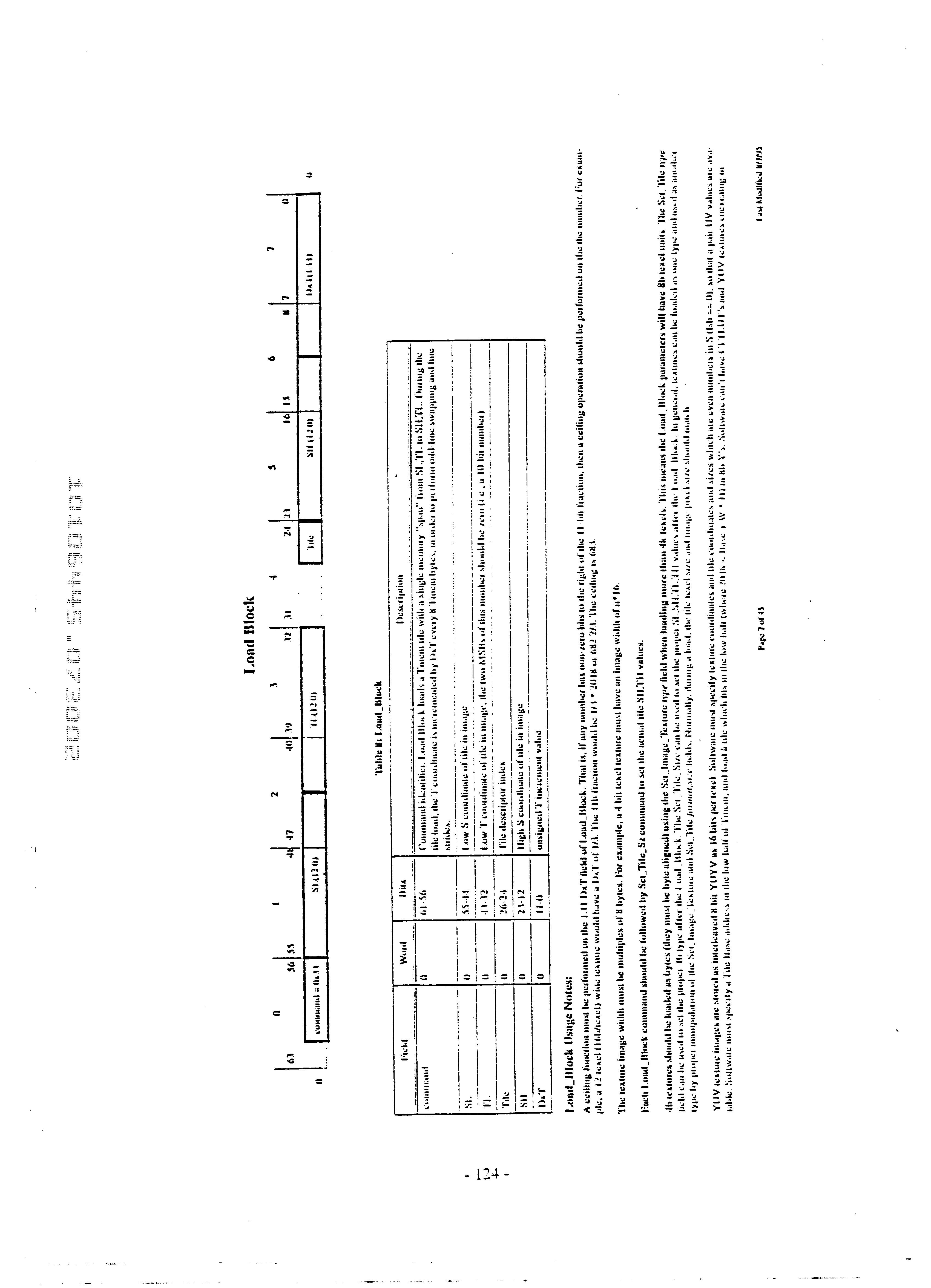 Figure US06593929-20030715-P00009