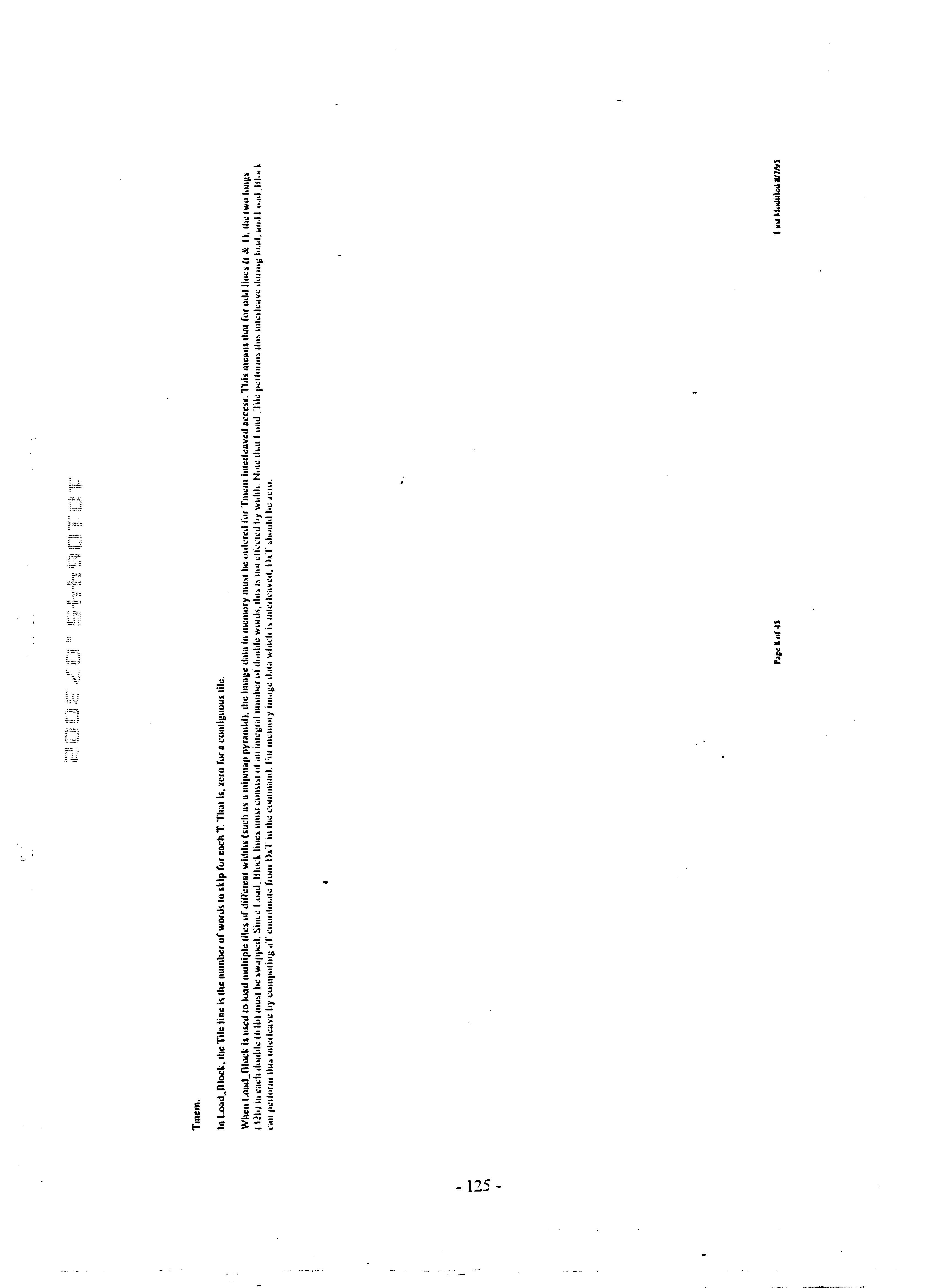 Figure US06593929-20030715-P00010