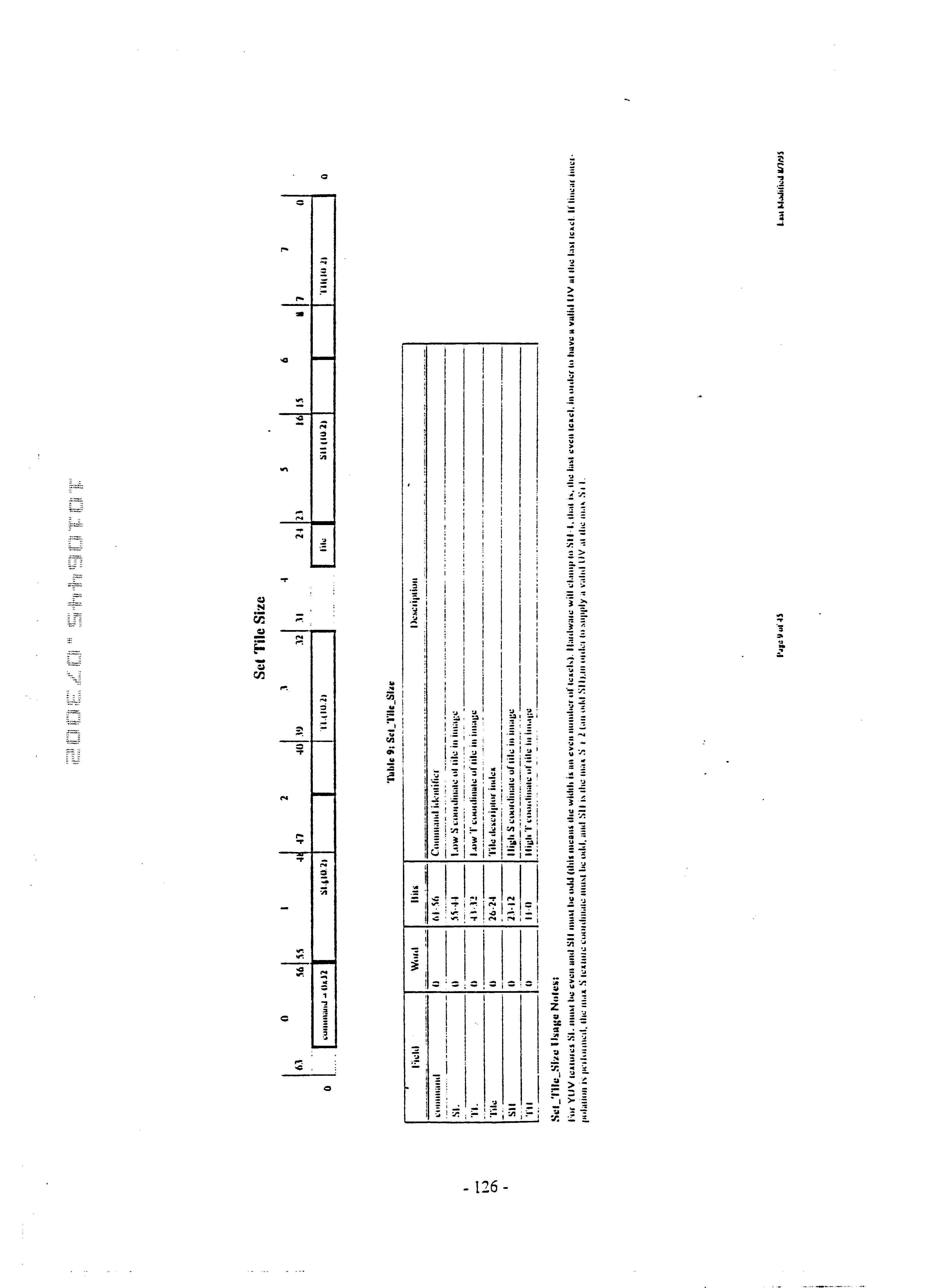 Figure US06593929-20030715-P00011
