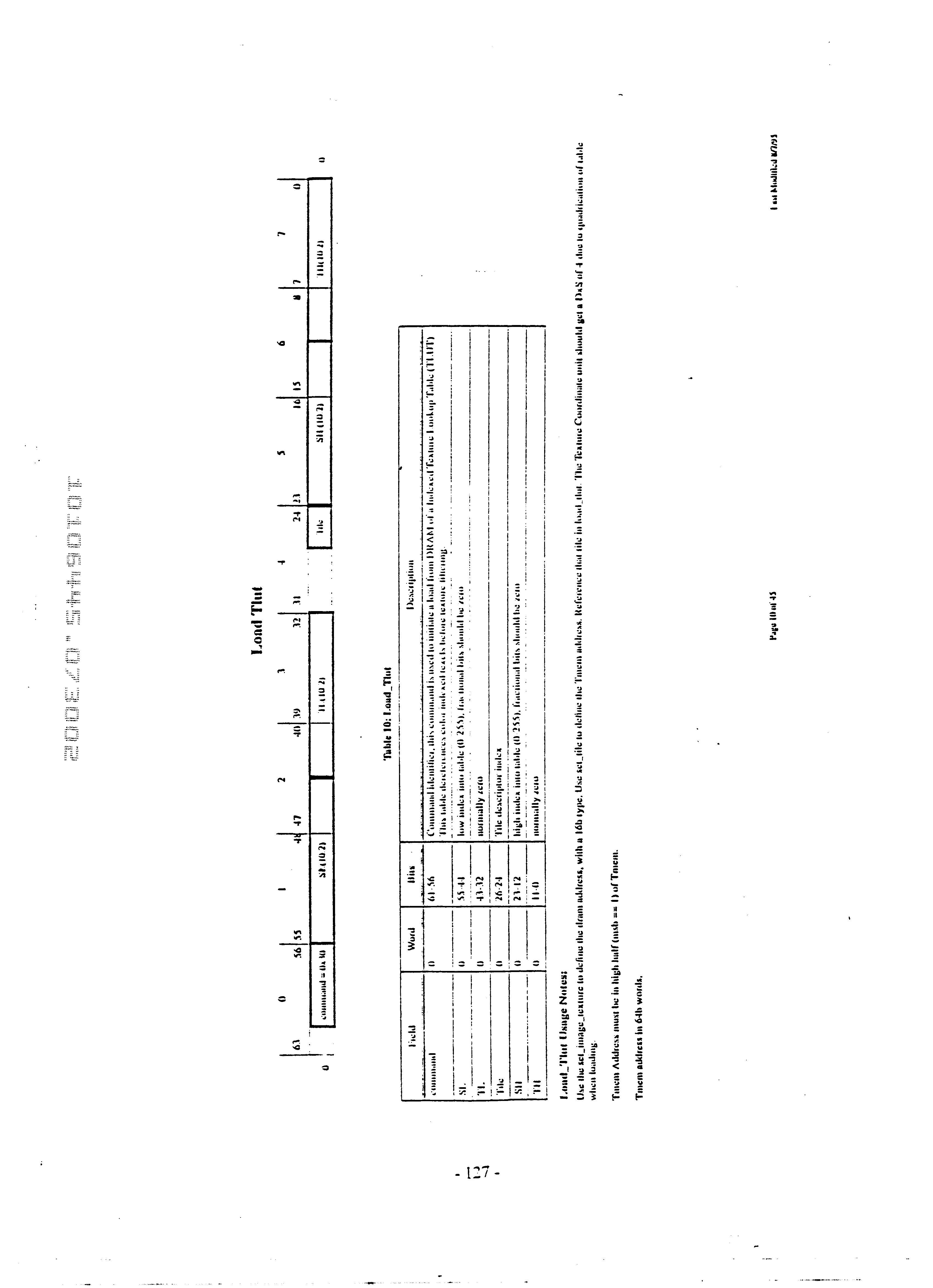 Figure US06593929-20030715-P00012