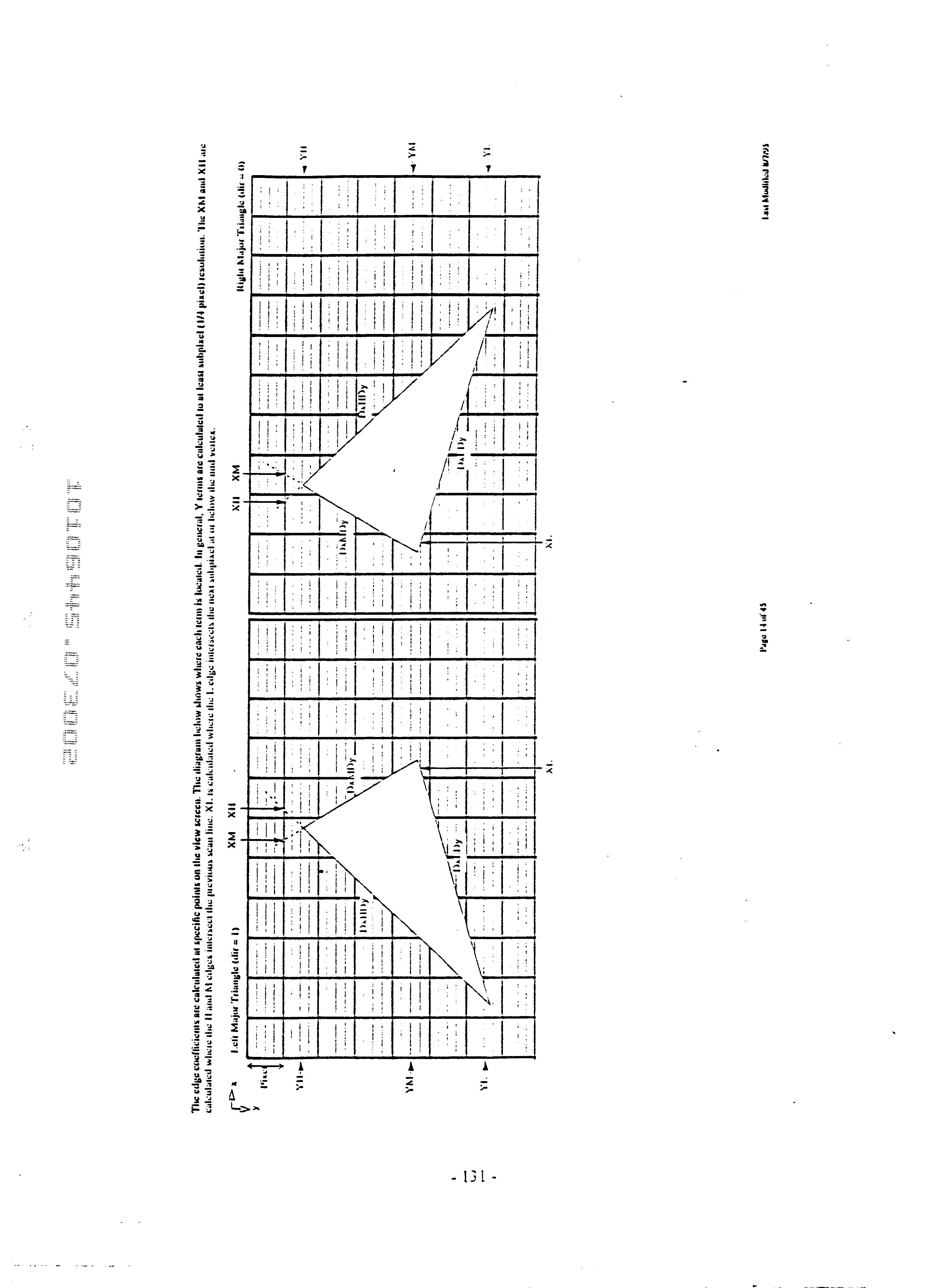 Figure US06593929-20030715-P00016