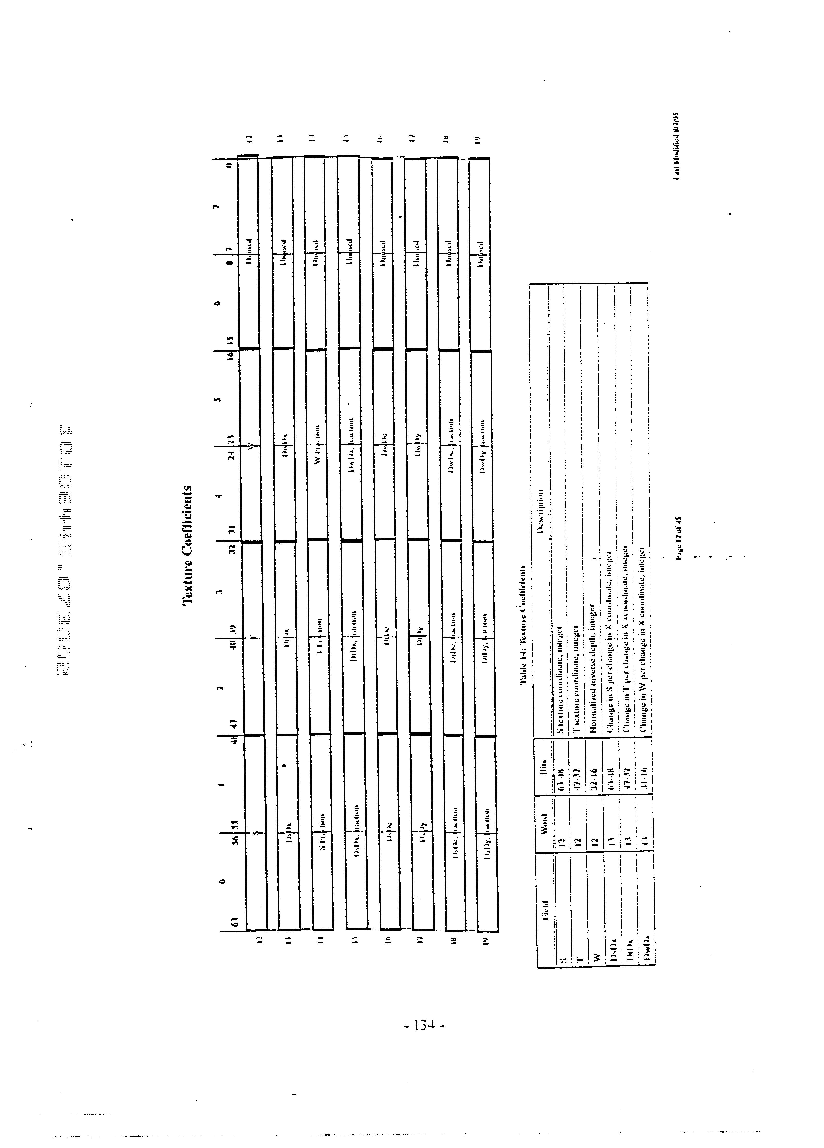 Figure US06593929-20030715-P00019