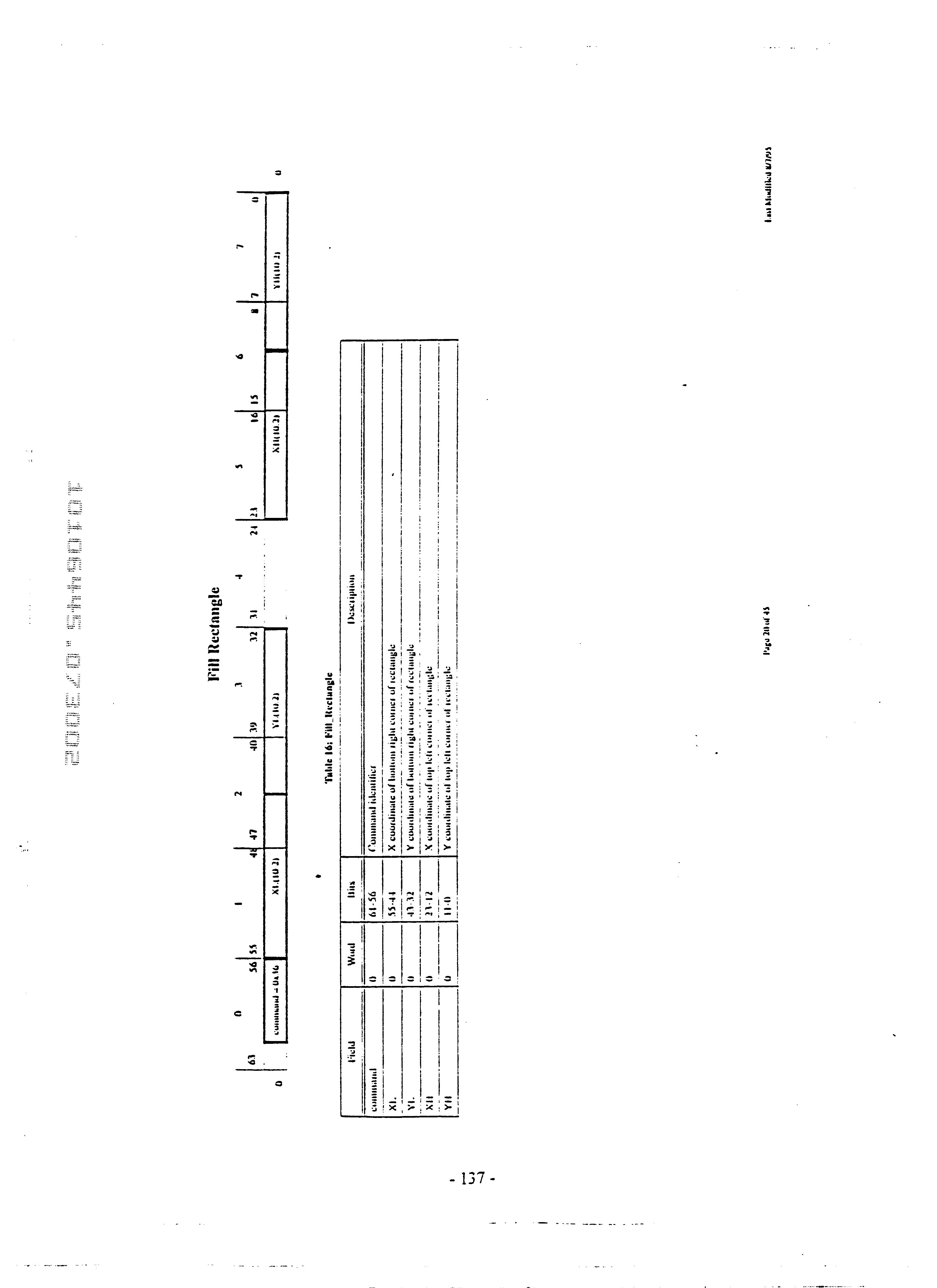 Figure US06593929-20030715-P00022