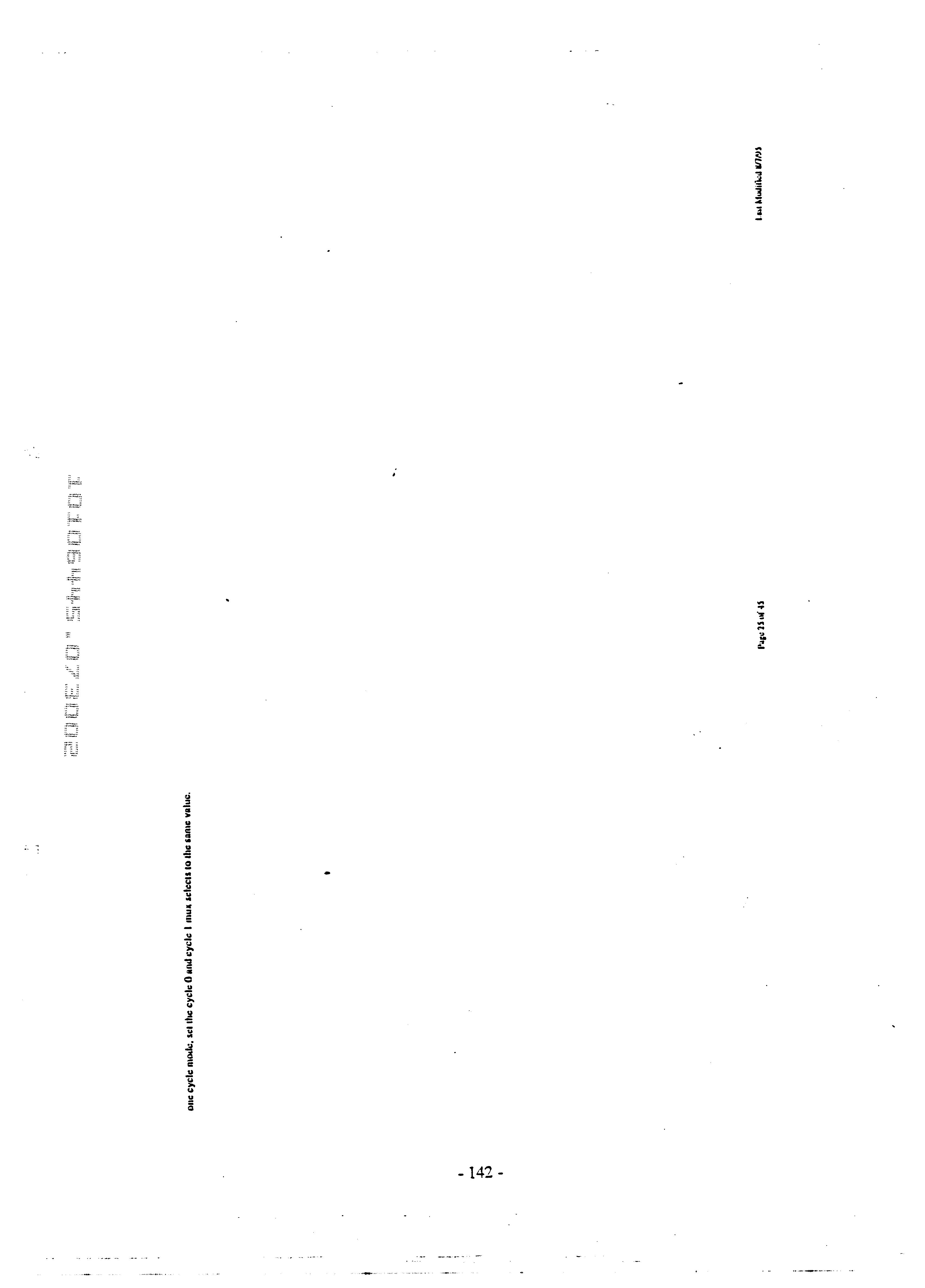 Figure US06593929-20030715-P00027